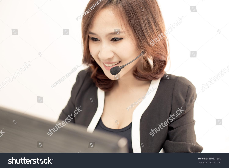 Asian Women Center 49