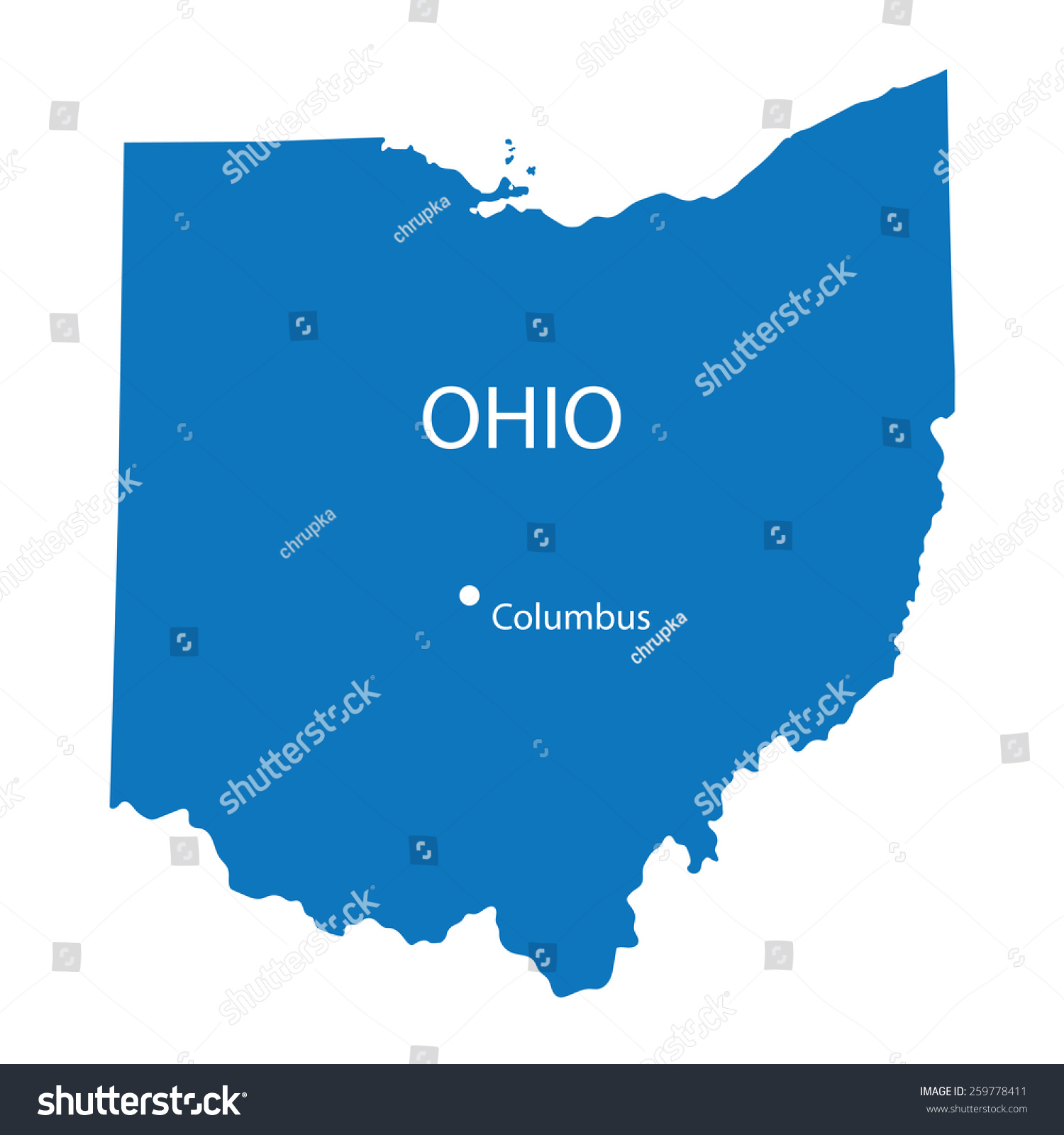 Google Maps Columbus Ohio Parking Nyc Map - Columbus maps google