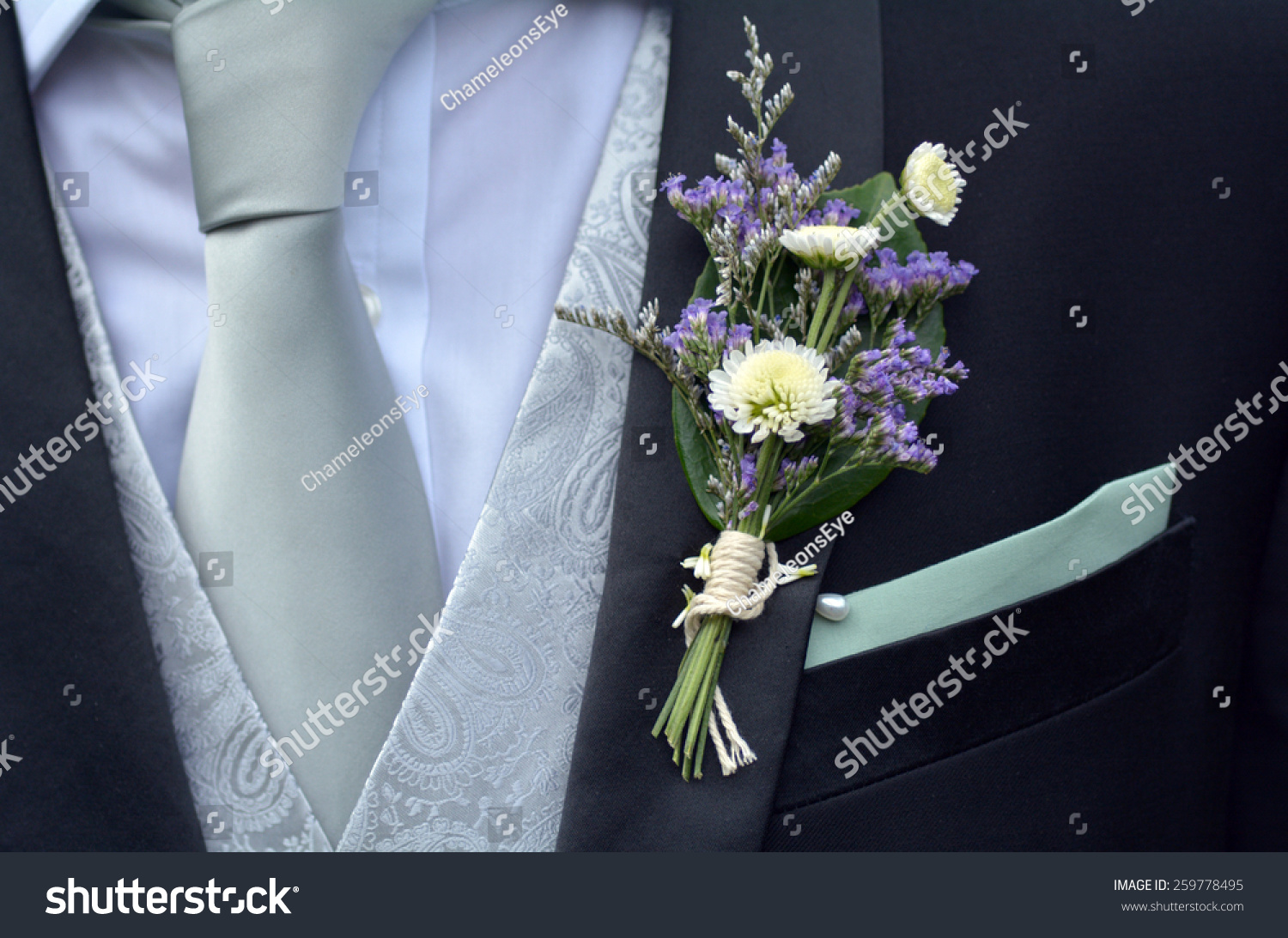 lapel suit mens listing fullxfull boutonniere gold pin zoom il daisy brooch flower