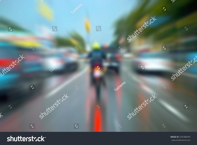 stock-photo-blurred-street-traffic-25978
