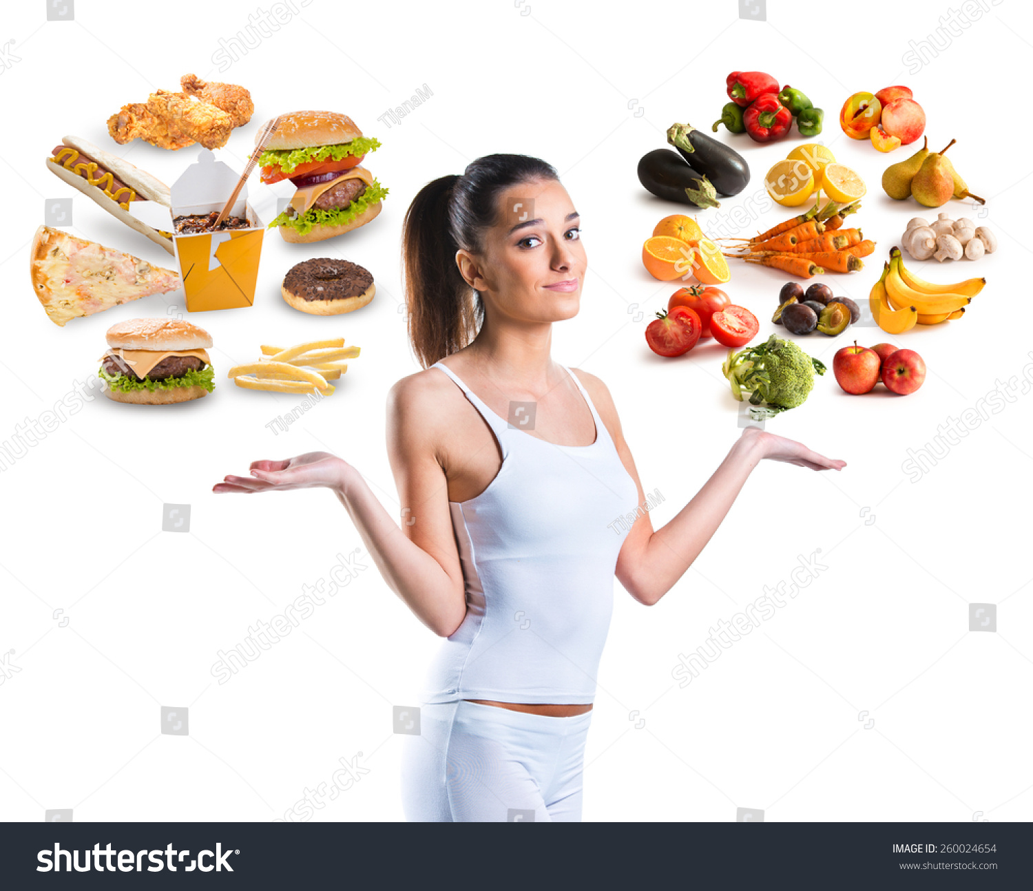 healthy vs unhealthy foods essay Free essay: your complete name instructor's name course name date healthy  food is  the paper discusses healthy and junk food choices, their impact on  human body and  marketing food for children: healthy food versus junk  food.