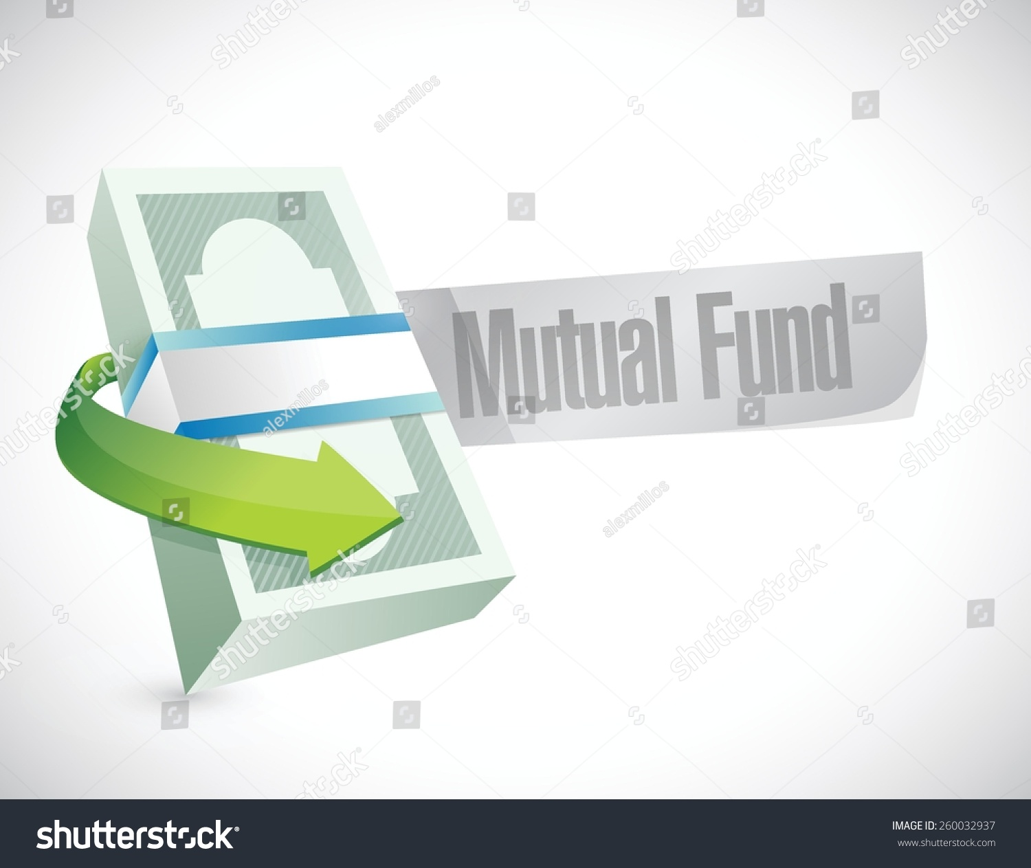 how to get mutual fund license ontario