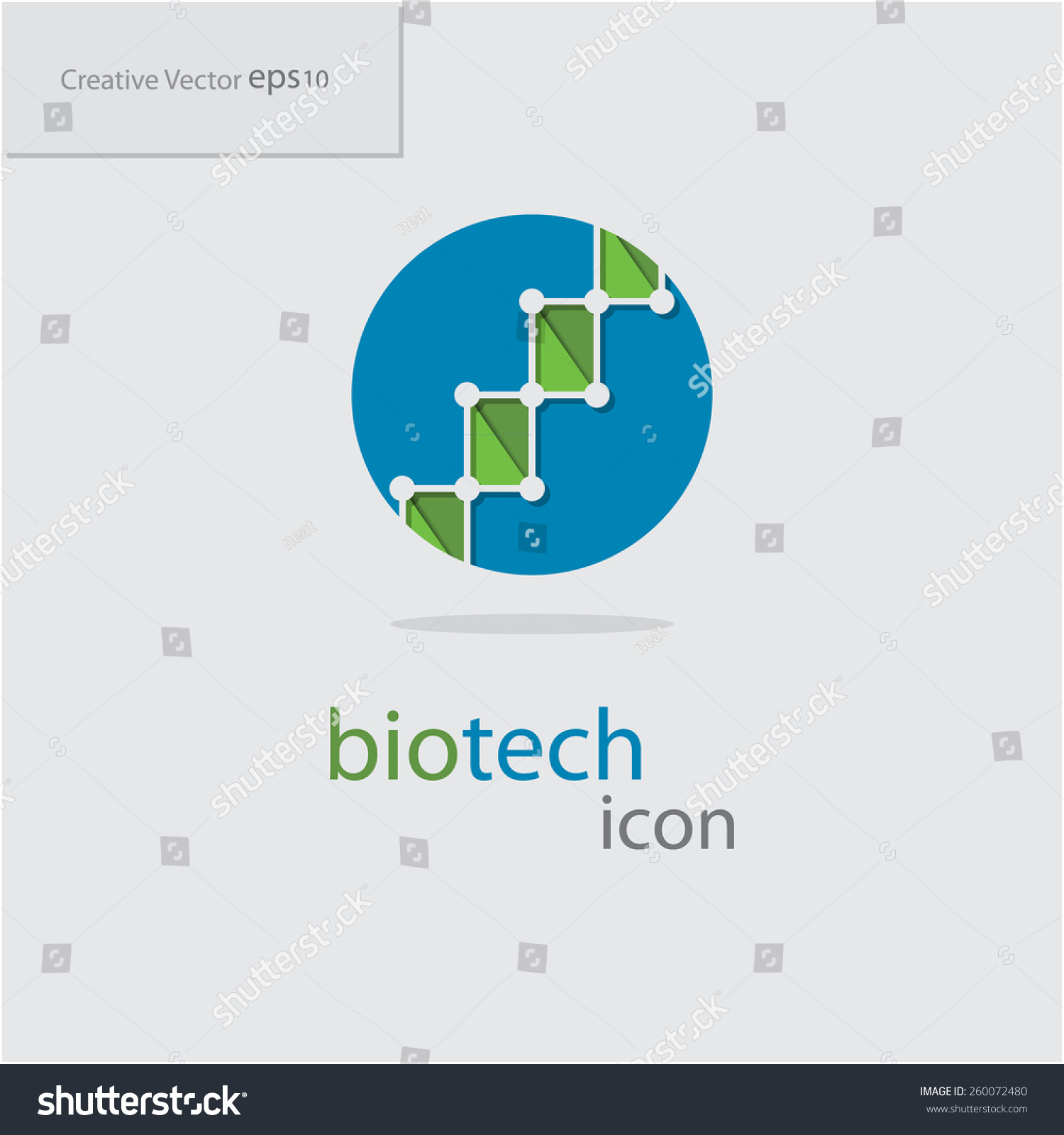 What is a vector biotechnology