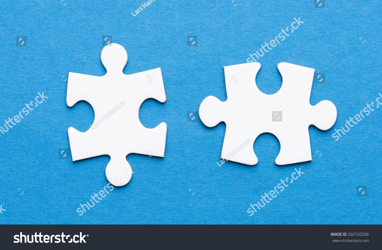 jigsaw puzzle pieces ez canvas