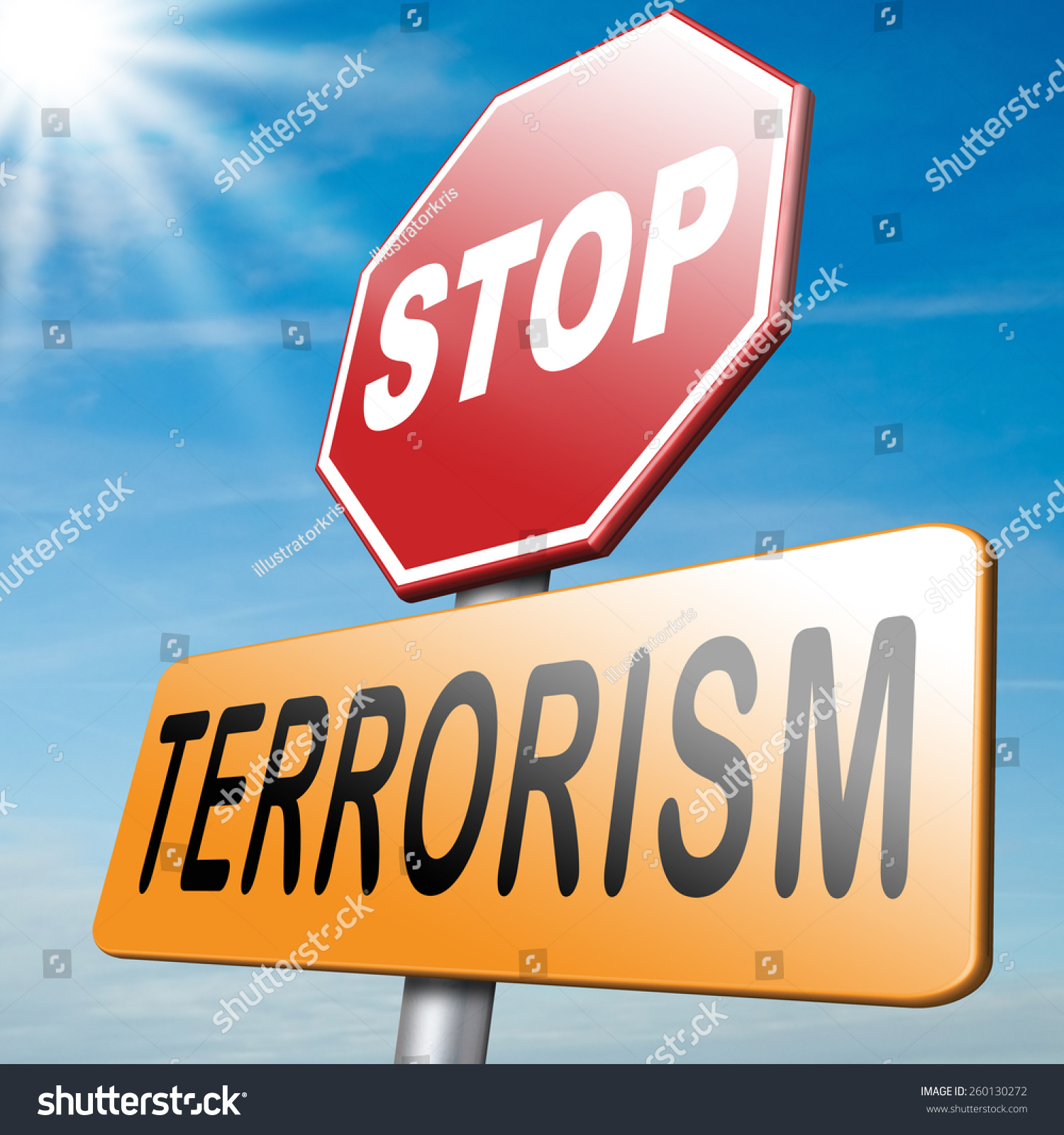 Image result for Terror and Terrorism