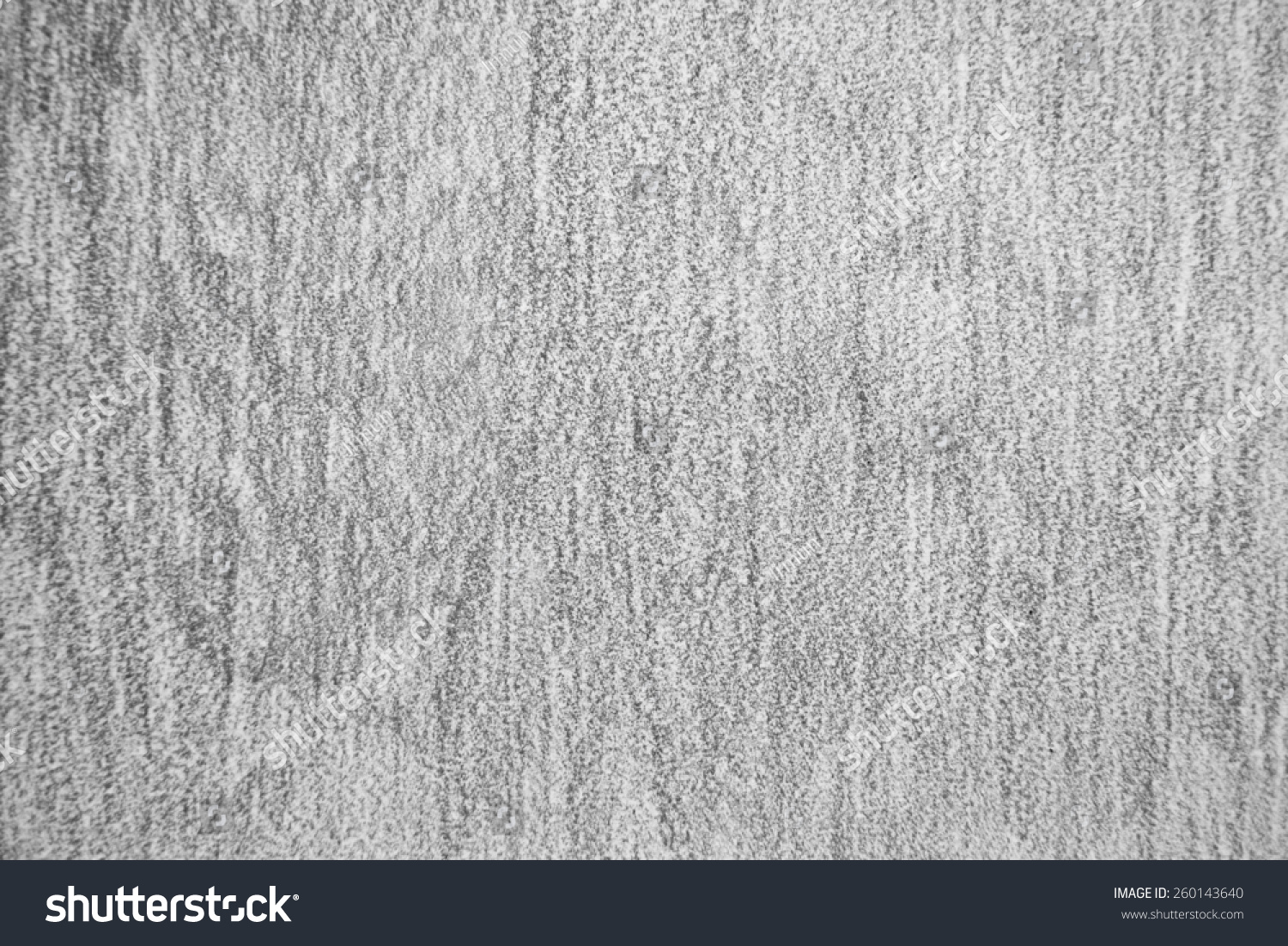 pencil texture background stock photo 260143640 shutterstock