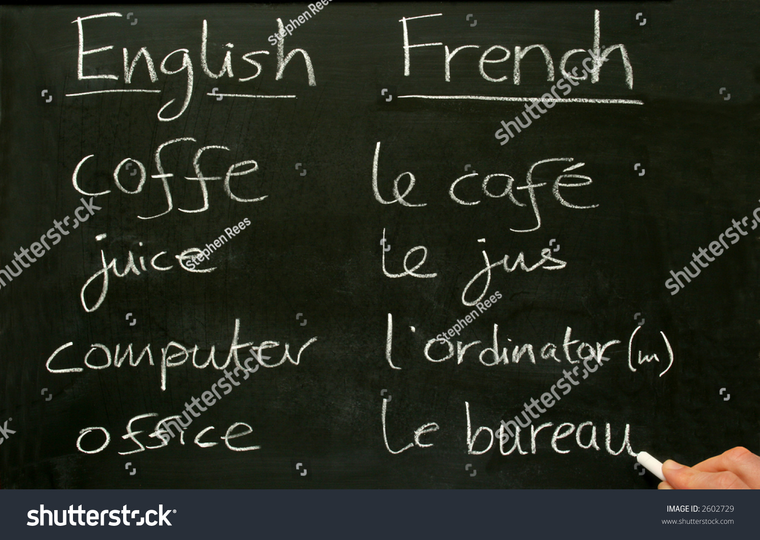 french a level essay writing phrases