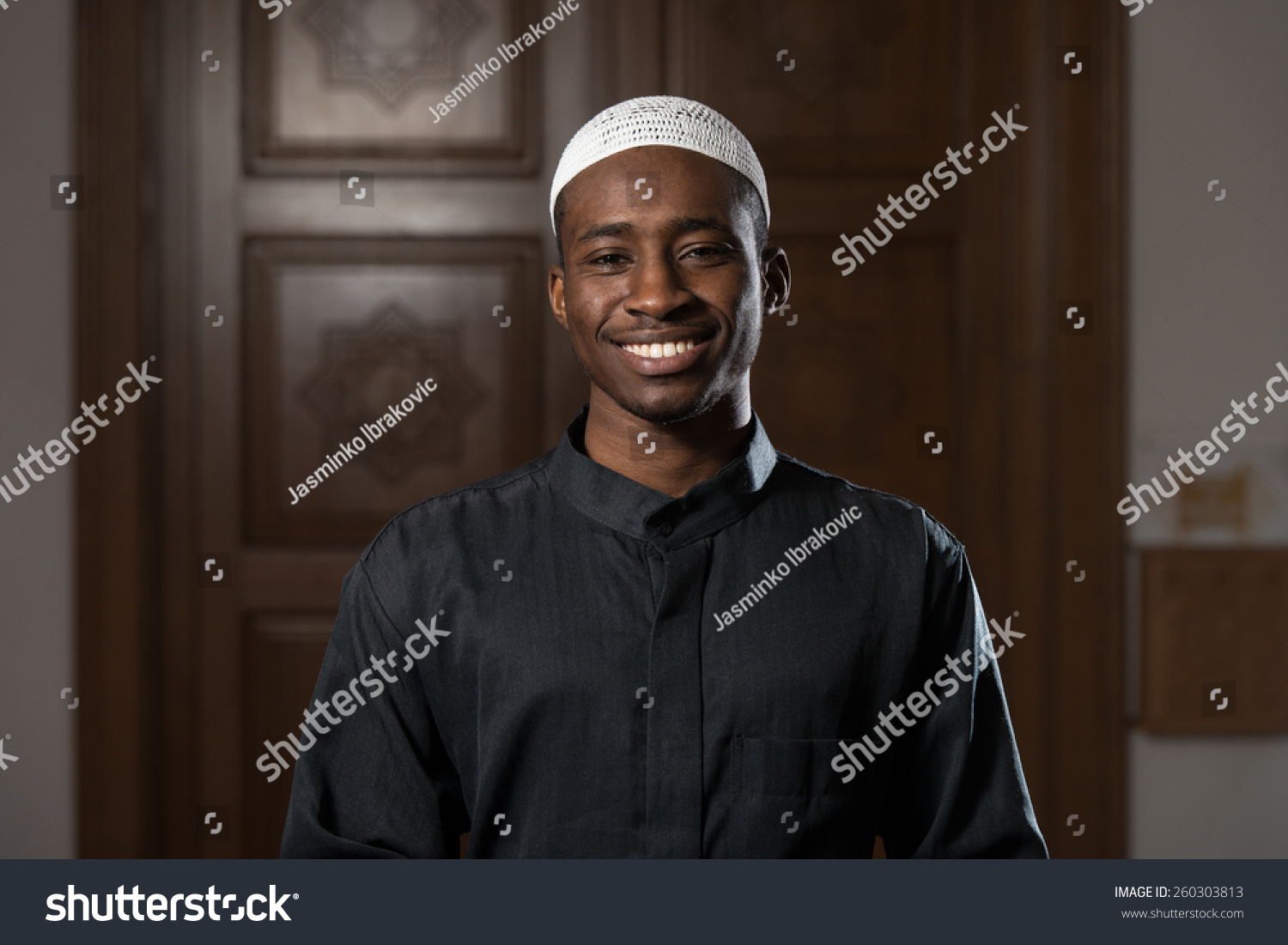 dating an african muslim man I'm an african american woman and i've been dating this arab guy from kuwait i can definitely seeing us having something serious, so i was just wondering how an interracial relationship.