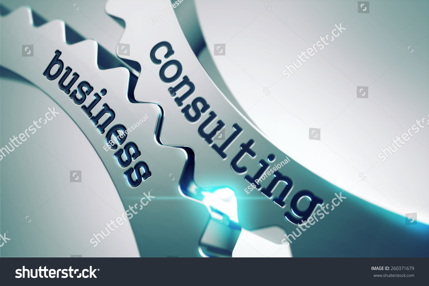 What Are the Control Systems of a Business?