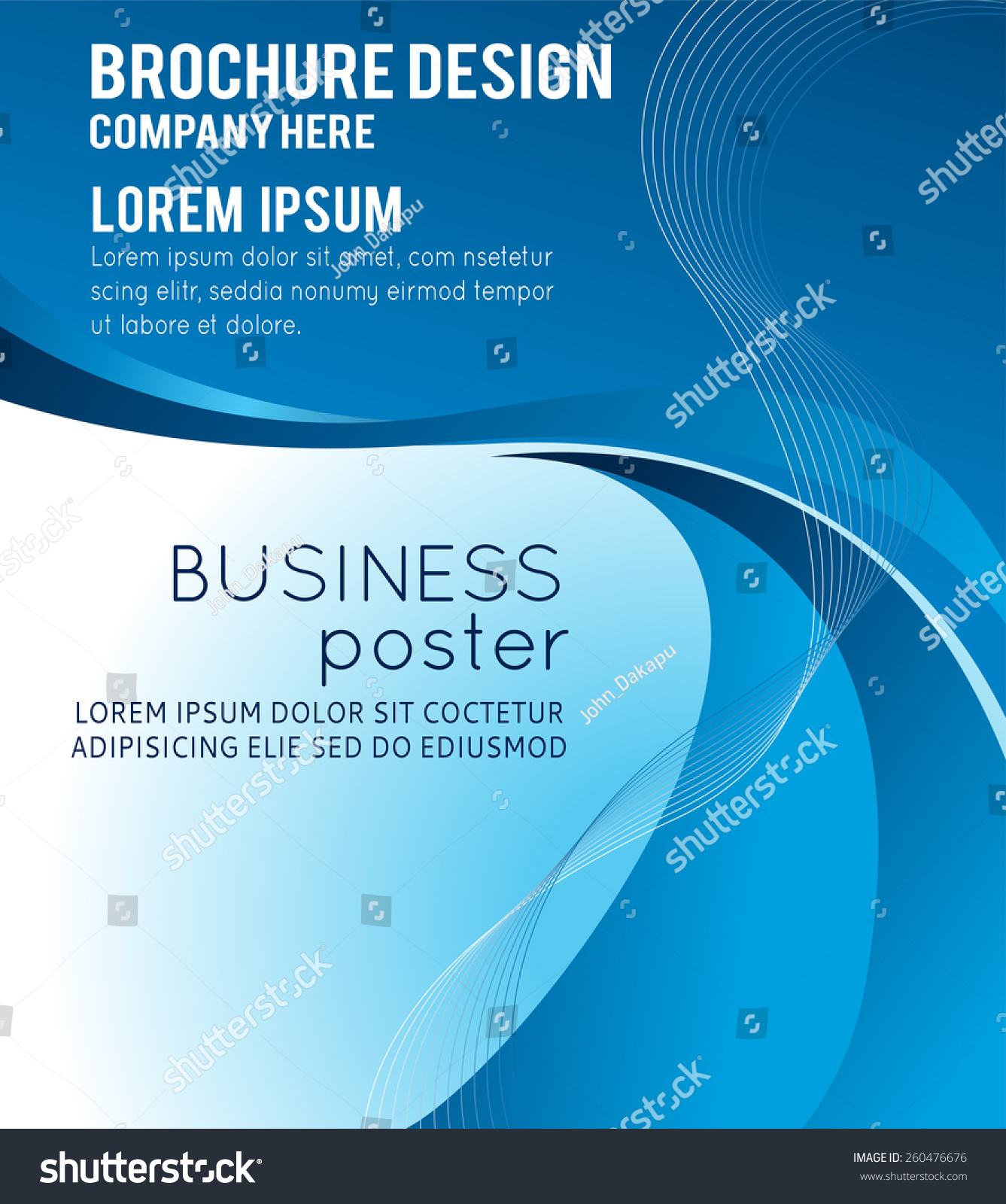 professional business backgrounds