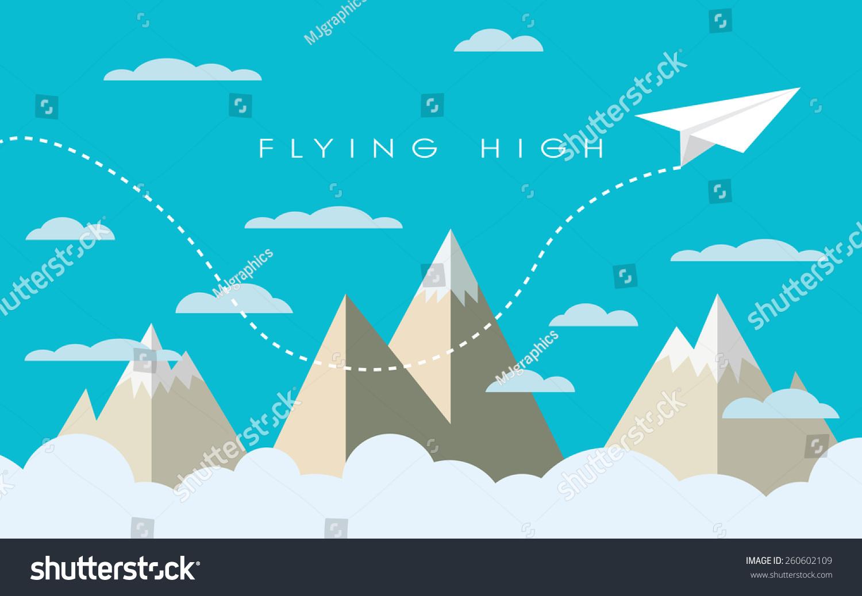 Online image photo editor shutterstock editor for Design a plane online