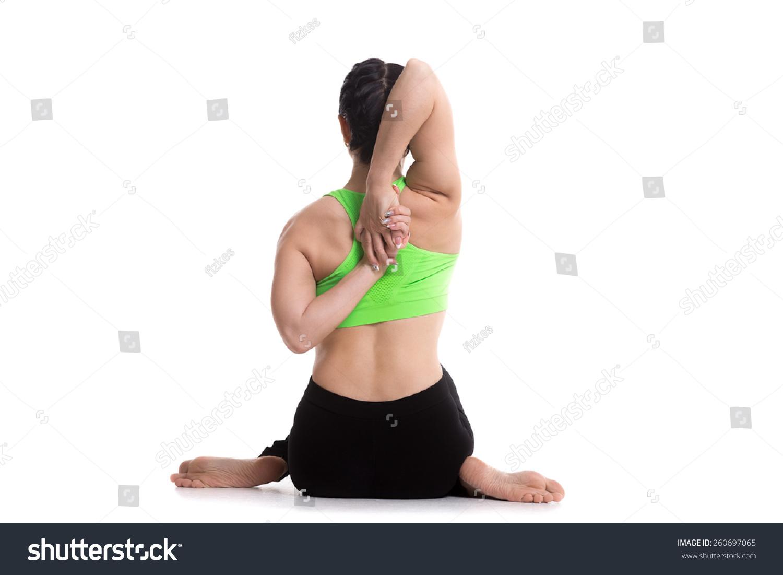 Define Moksha Yoga