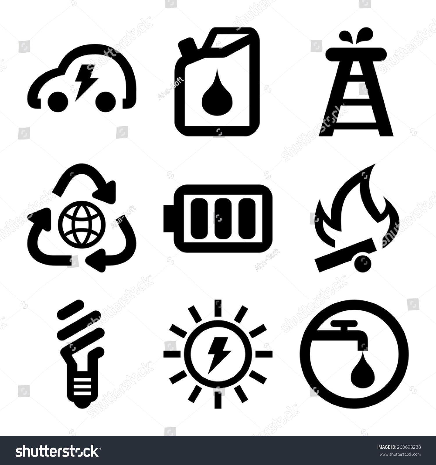 Lovely power pack symbol gallery electrical circuit diagram symbol of power supply dolgular buycottarizona