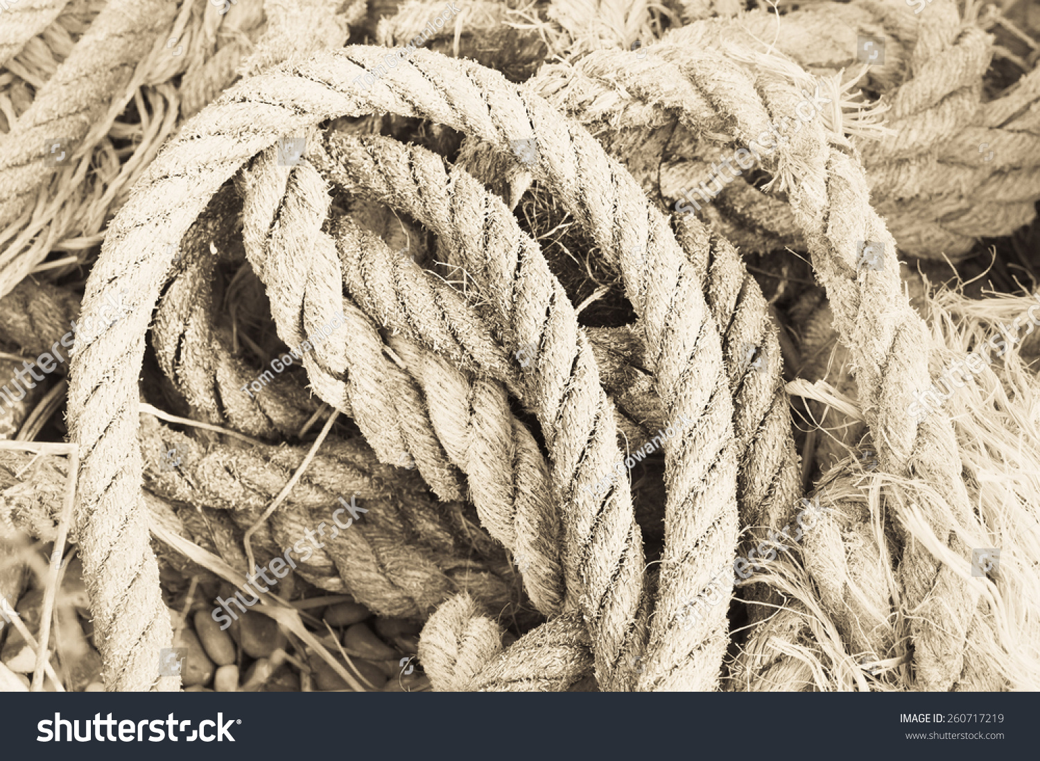 Attractive Worn Wire Rope Gallery - Electrical Diagram Ideas - itseo ...
