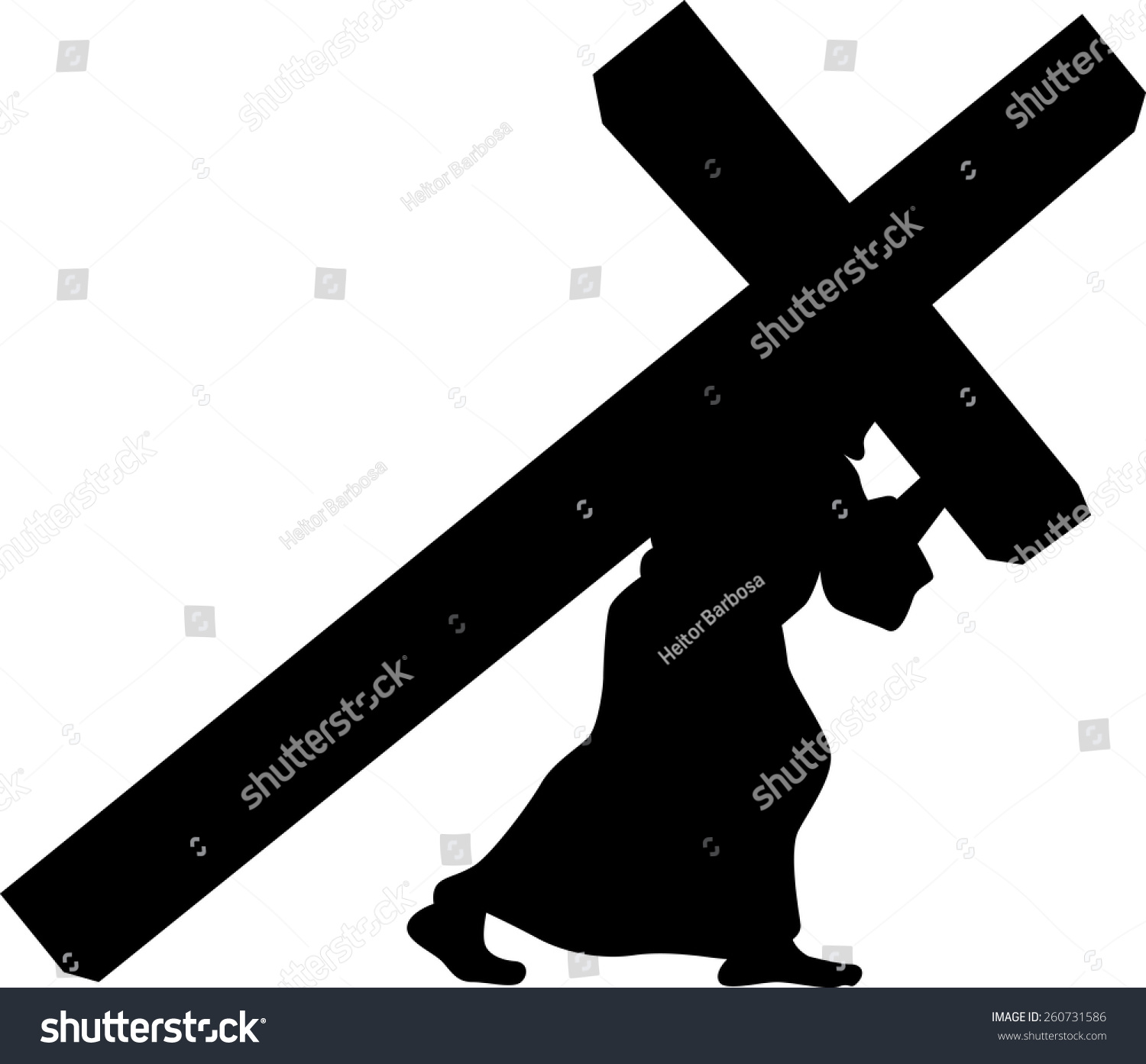 related keywords amp suggestions for jesus carrying cross
