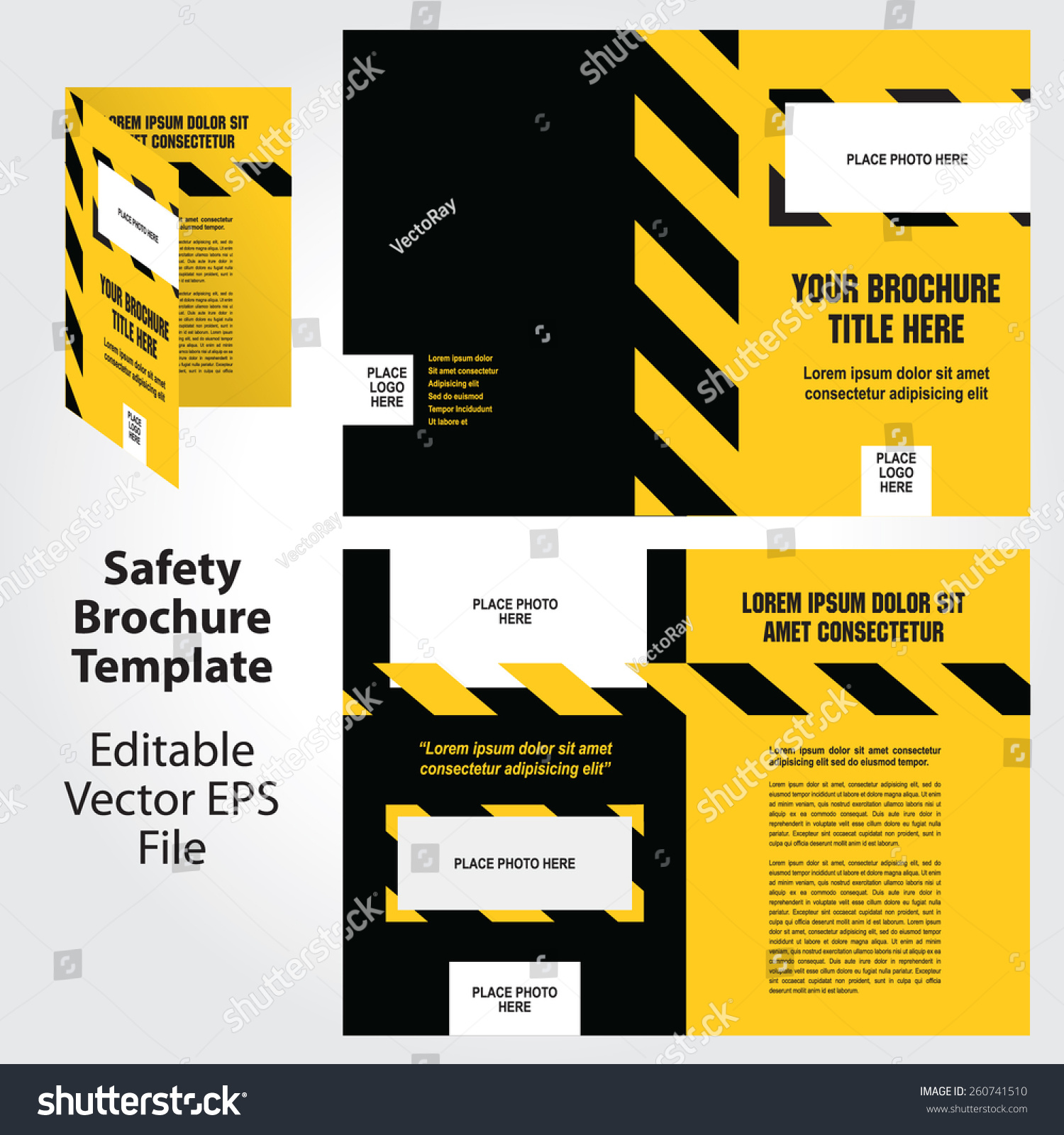 health and safety manual template ontario
