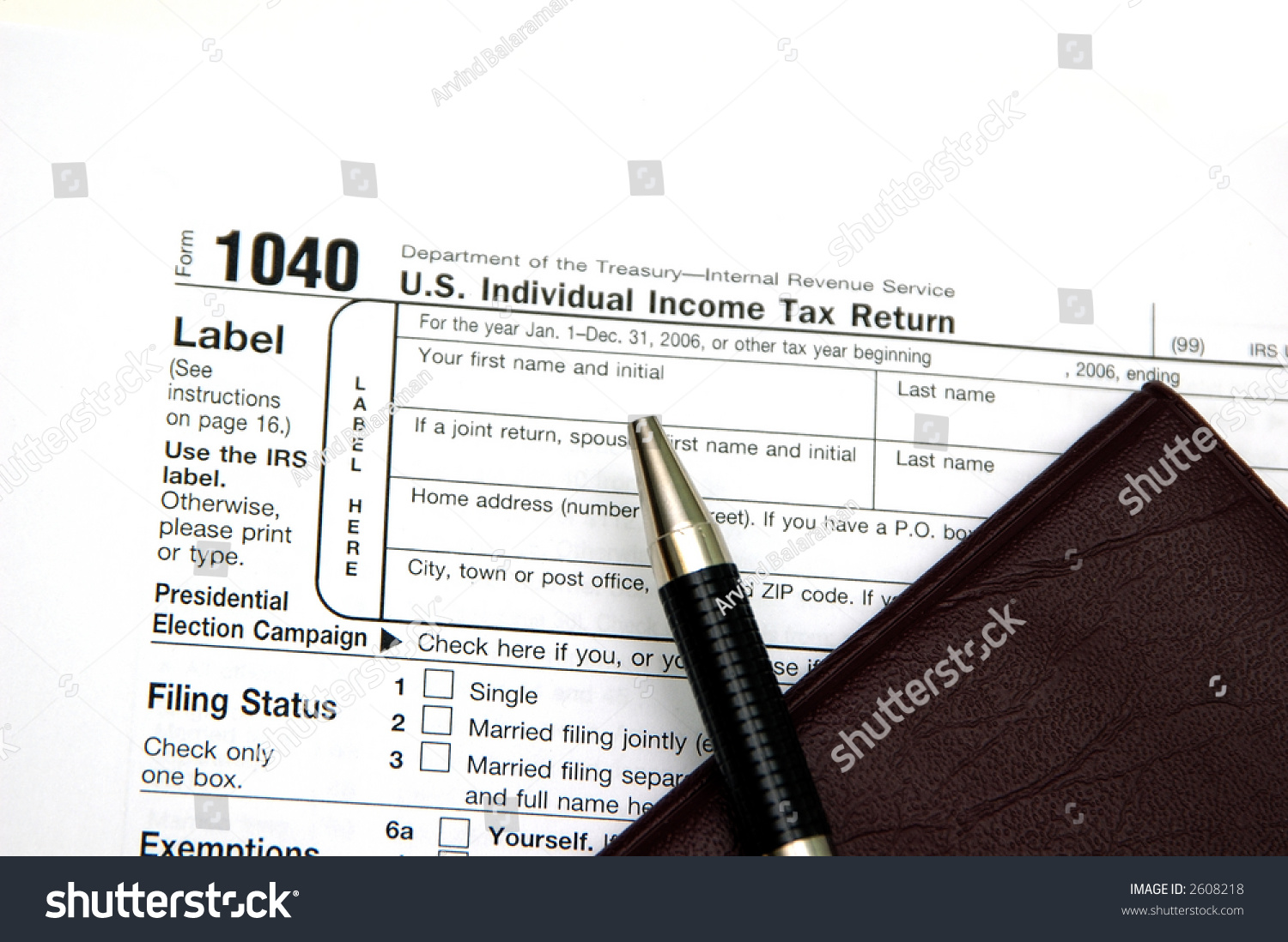 how to check tax return online