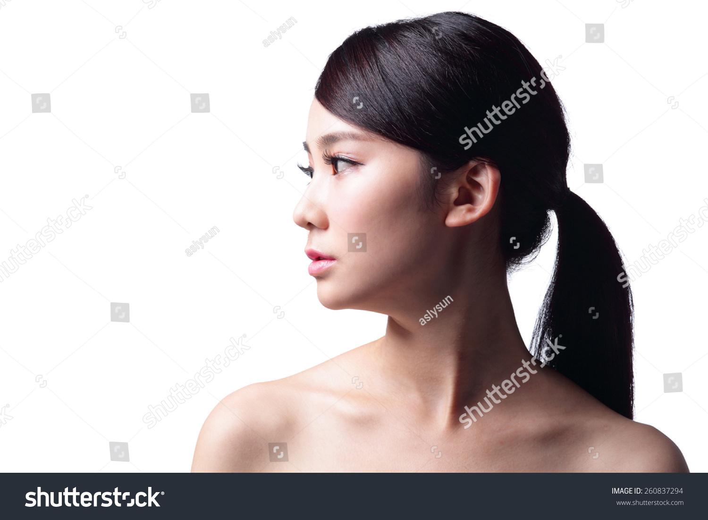 profile chinese women chanyu