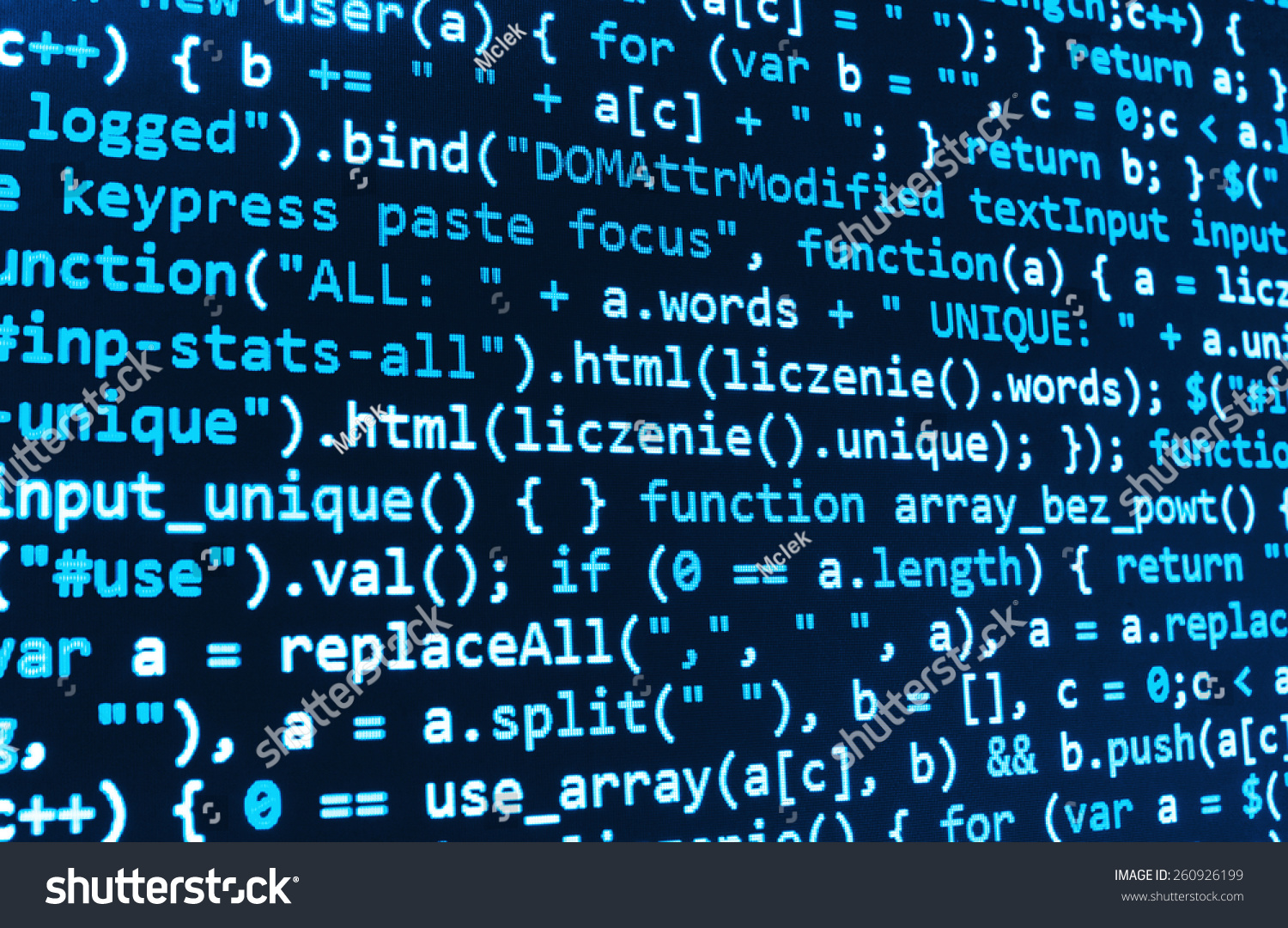 the art of computer programming I get annoyed by these blogs posted on reddit i don't see the point here why didn't you google anything you cite the art of computer programming.