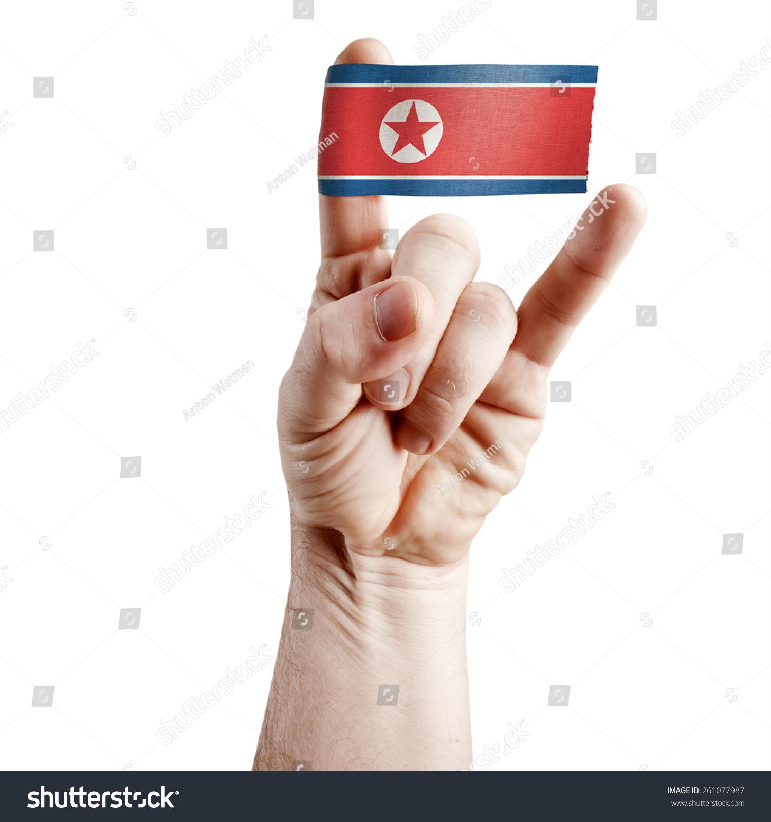 Symbol National Coolness Rock Hand Symbol Stock Photo Edit Now