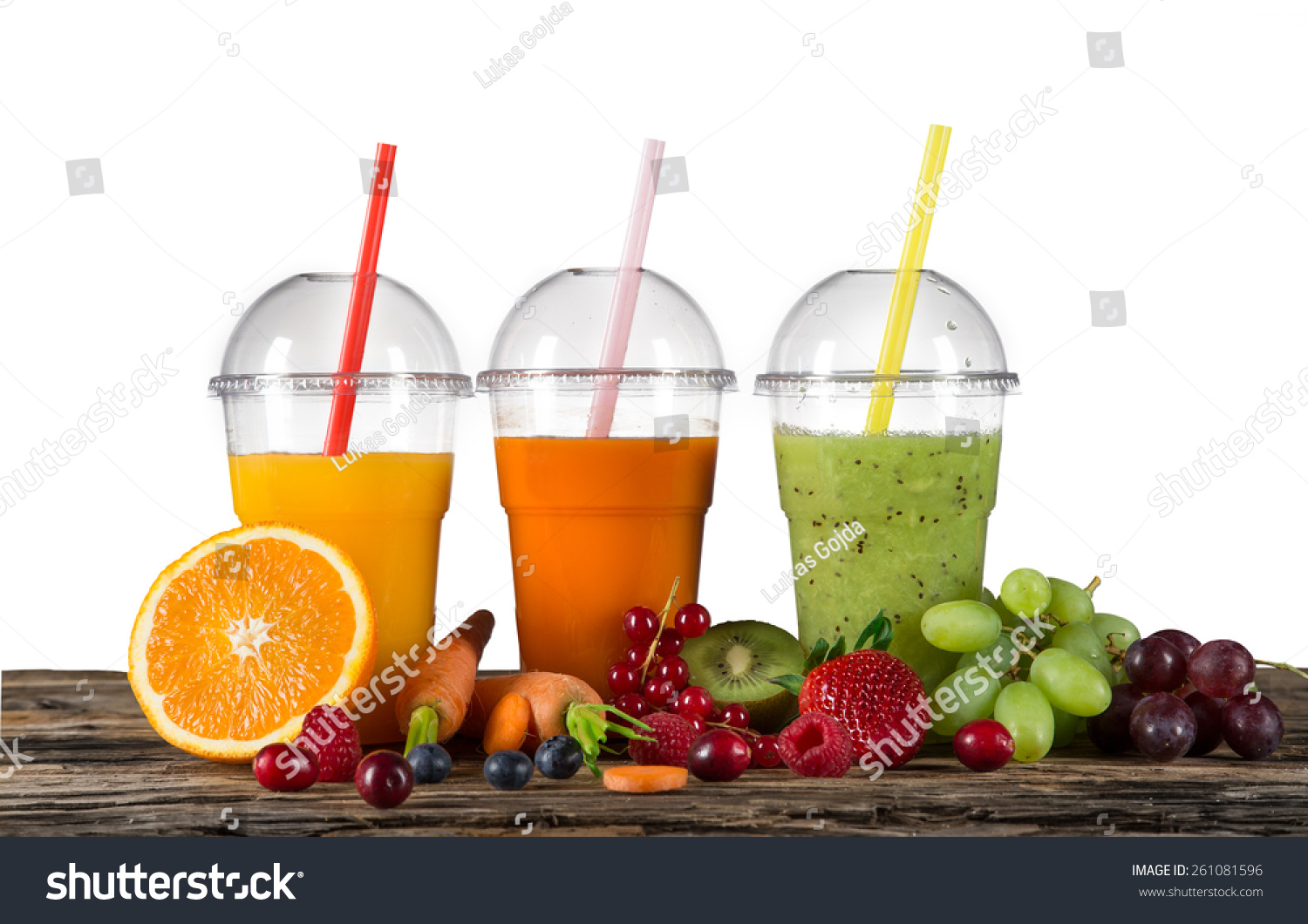 heart healthy fruits and vegetables is fruit juice healthy