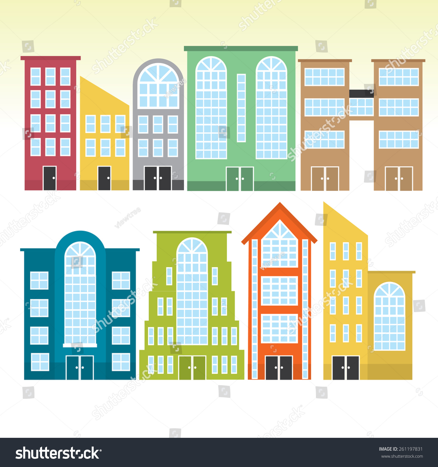 Building symbol icon design vector illustration stock vector building symbol icon design vector illustration biocorpaavc