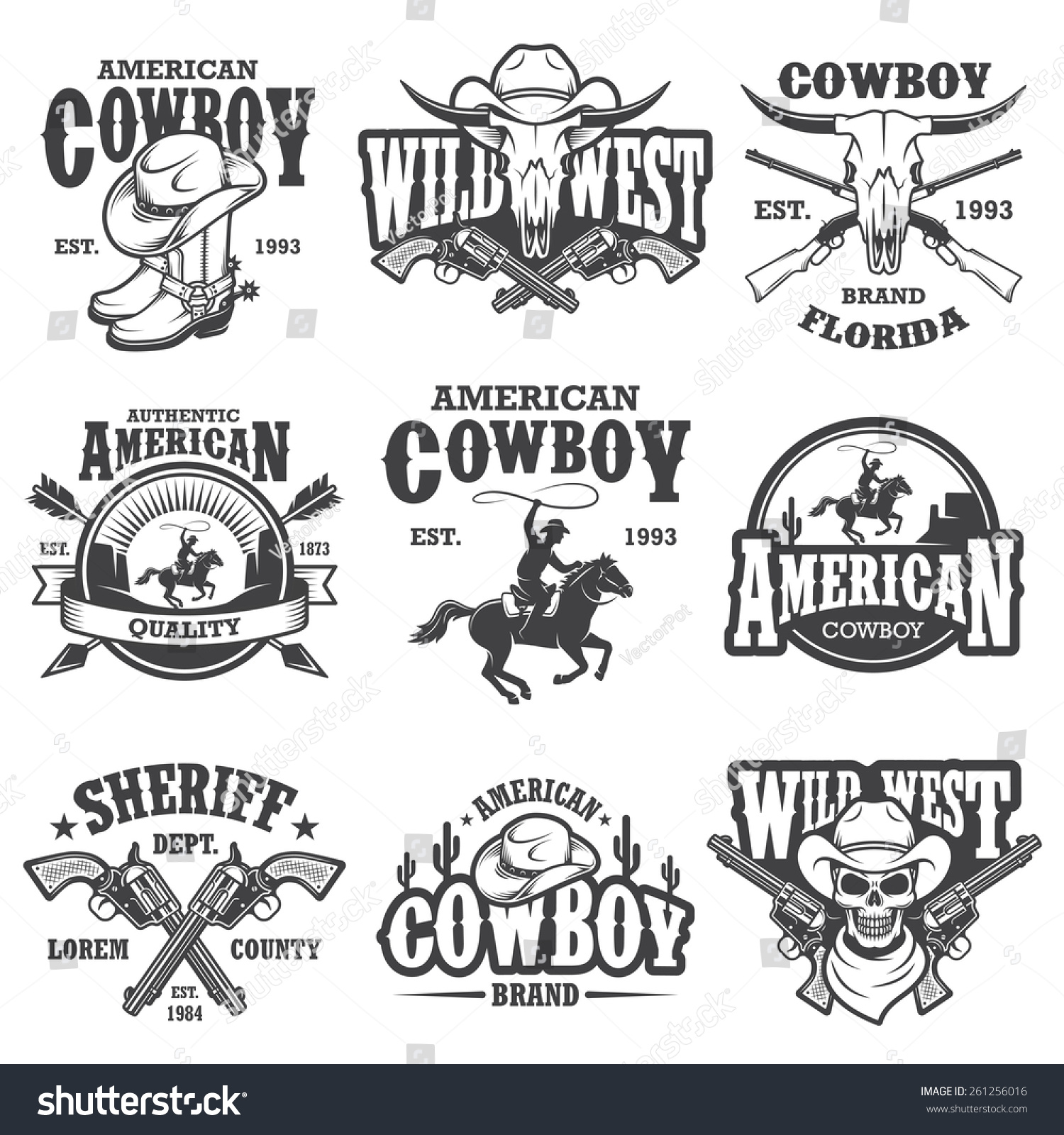 It's just a graphic of Impertinent West Design Products Label Template