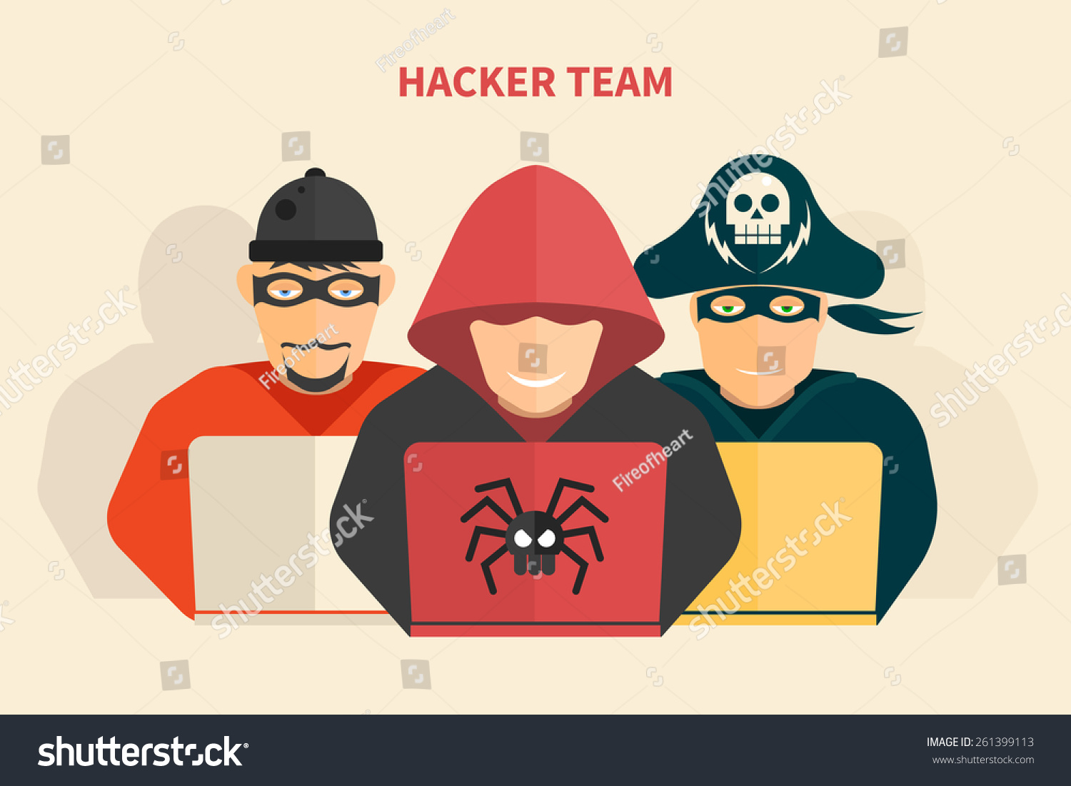hacker and computer crime Hackers steal directly from banks in 'new era' of cyber crime the evolutionary life-cycle of of a cyber attack the malware used in the hacks, dubbed carbanak, targets employees of banking.