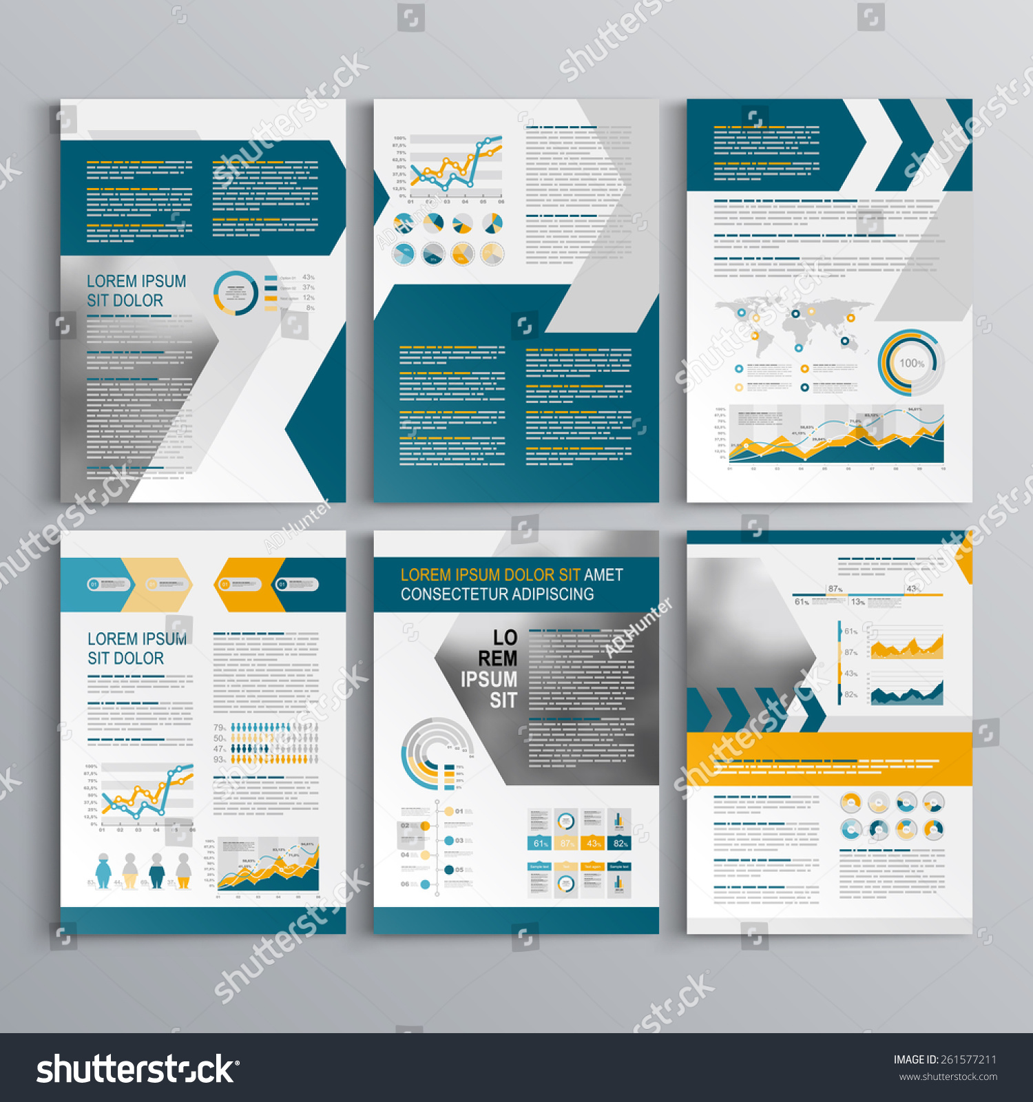 Generous 1 Page Resumes Tall 1 Week Calendar Template Regular 1099 Agreement Template 11 Vuze Search Templates Youthful 15 Year Old Resume Example Coloured2 Week Notice Templates Dynamic Brochure Template Design Yellow Blue Stock Vector ..