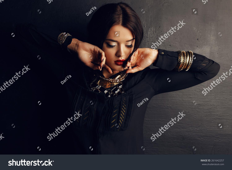 indian sexy vodeo ebony