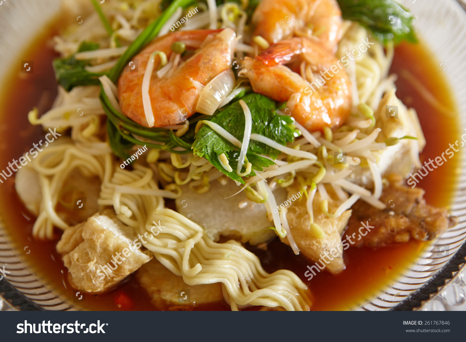 Lontong mie indonesian famous traditional food stock photo royalty lontong mie in indonesian for its famous traditional food or in english maybe spelled rice forumfinder Images