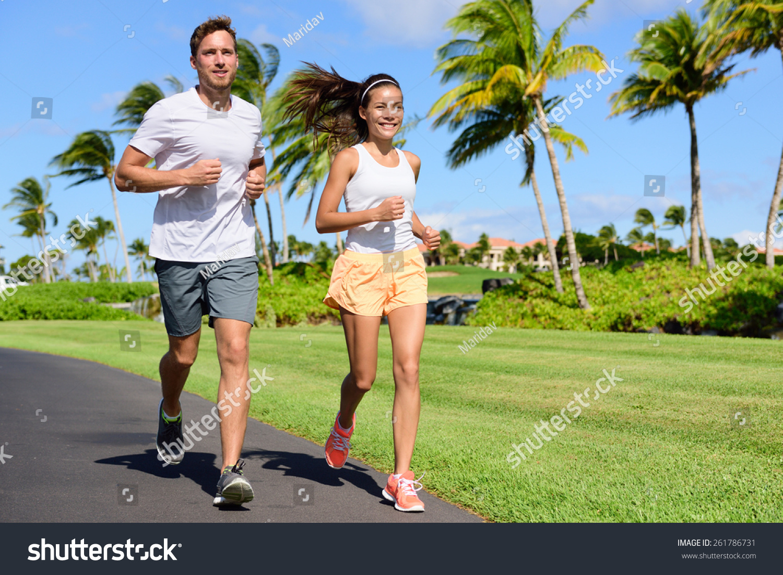 Adults Sport 32