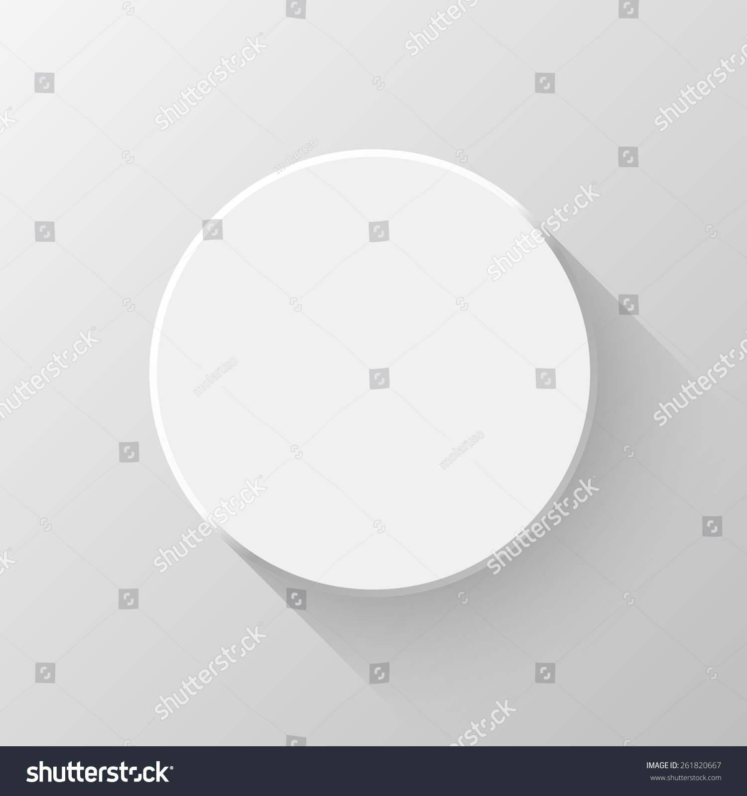 Circle badge template template for designing artwork for badge a badge a minit template choice image template design ideas maxwellsz