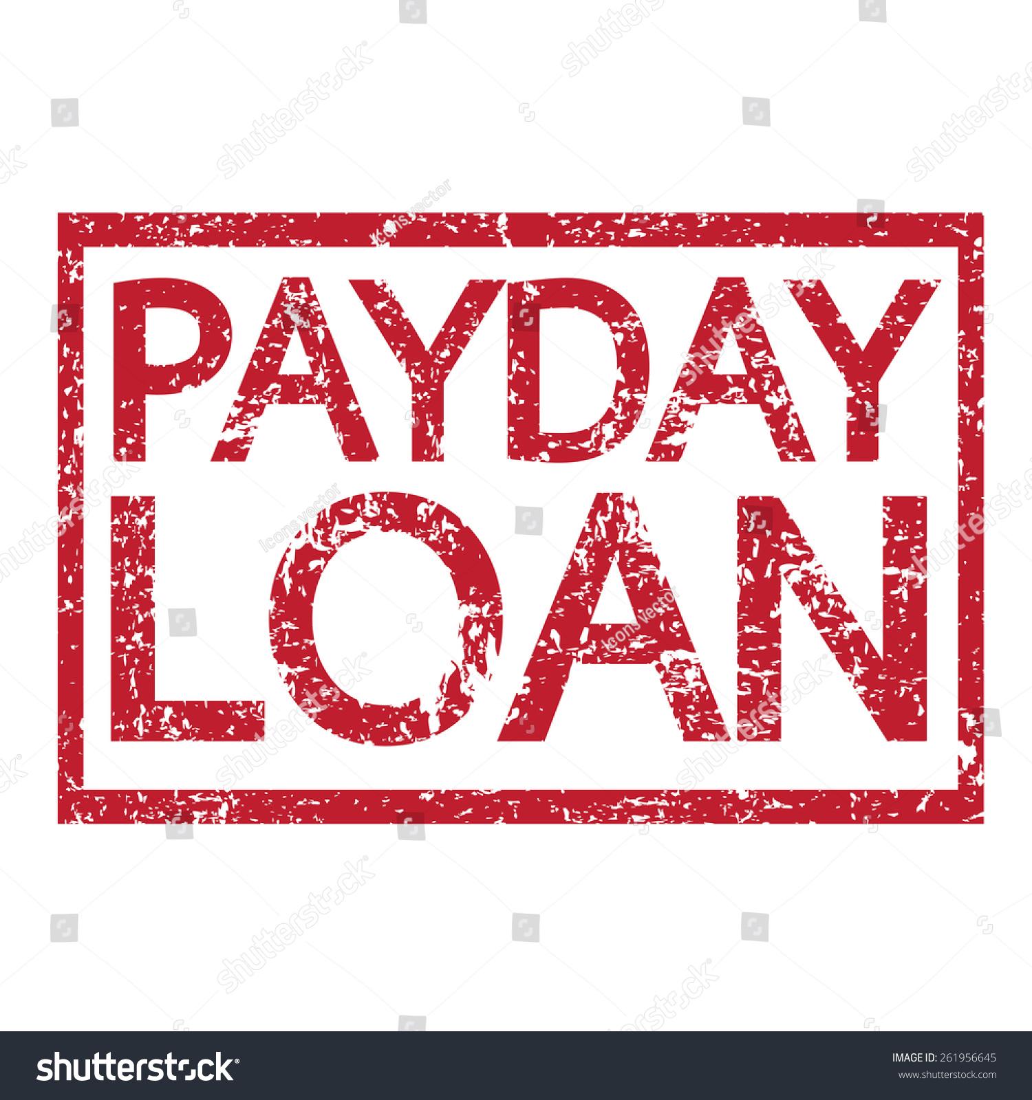 Cash loans topix image 8
