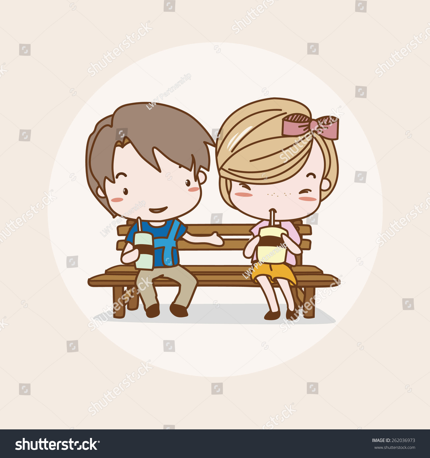 Images of dating illustrations