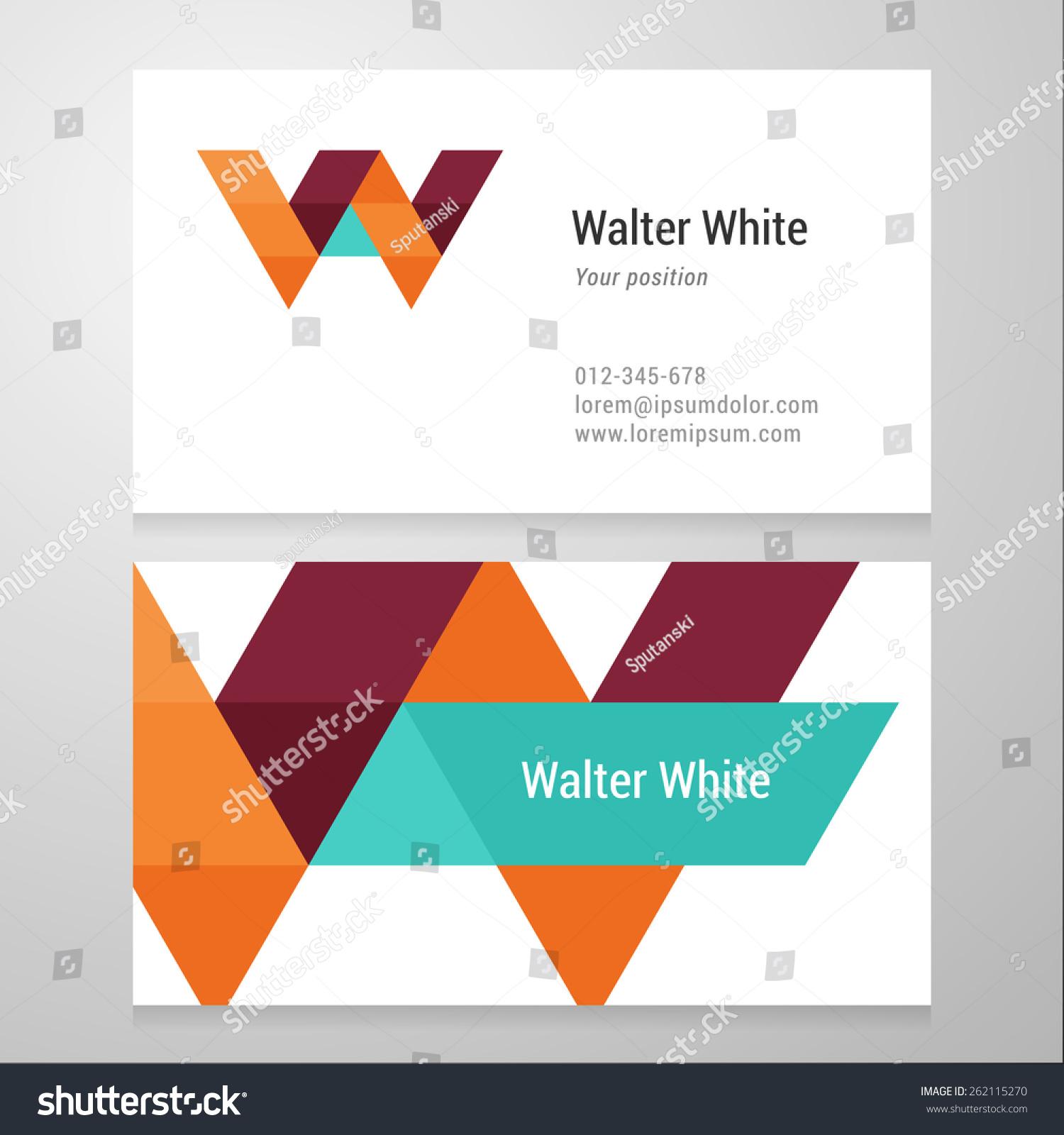 free printable business cards ac plishment resume examples