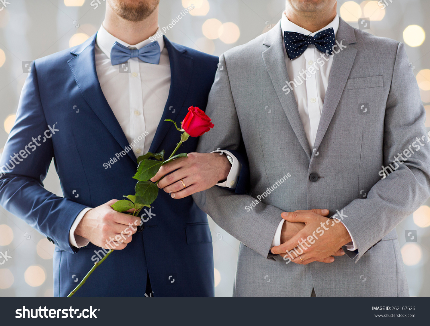People For Same Sex Marriage 102