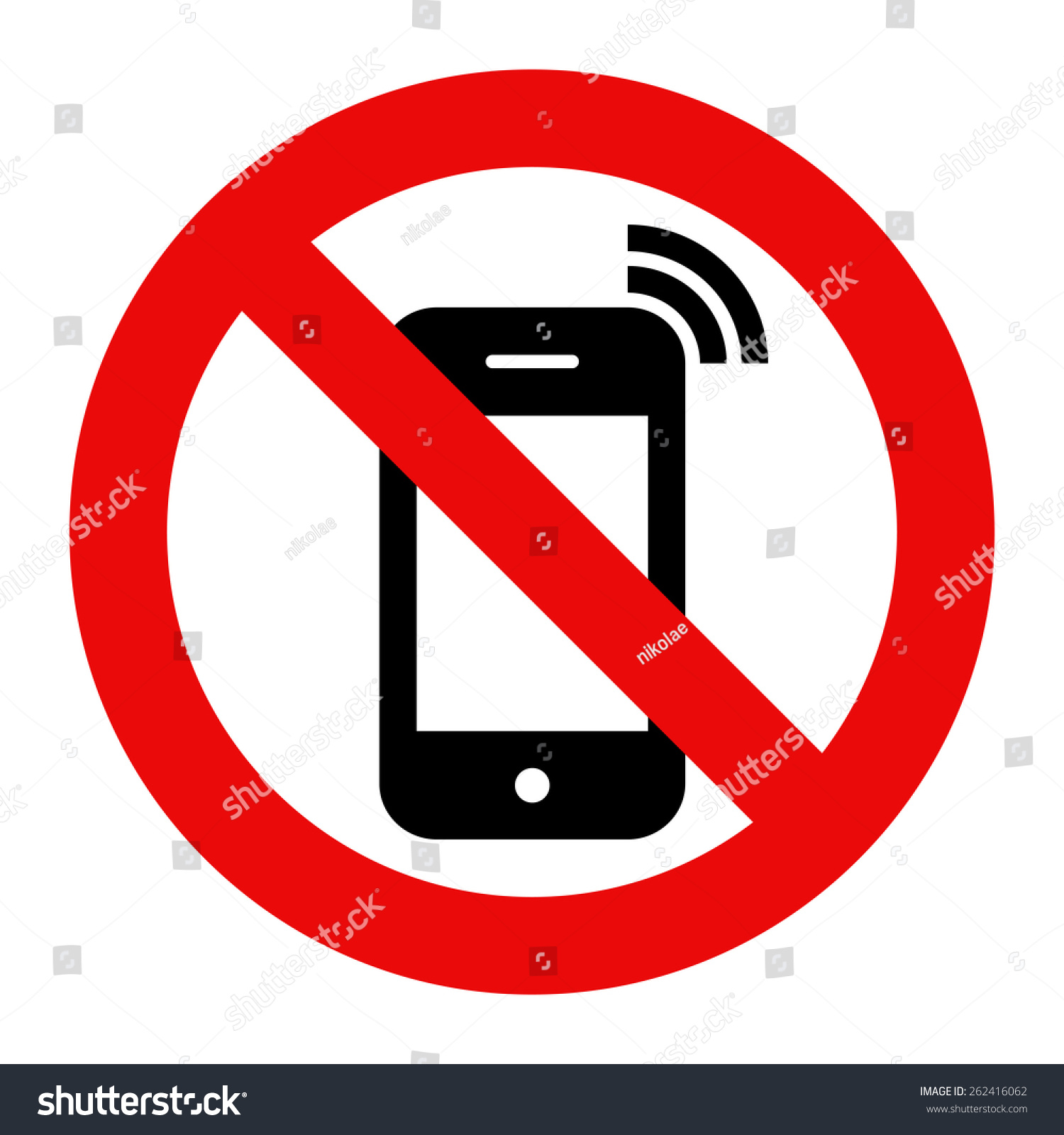 plane ringtone download with Stock Vector Mobile Phone Prohibited No Cell Phone Sign Isolated On White Background on Stock Vector Mobile Phone Prohibited No Cell Phone Sign Isolated On White Background also Gta Iv Cheats fwxte further Bruno Mars Photo furthermore 588374 besides 40007054.