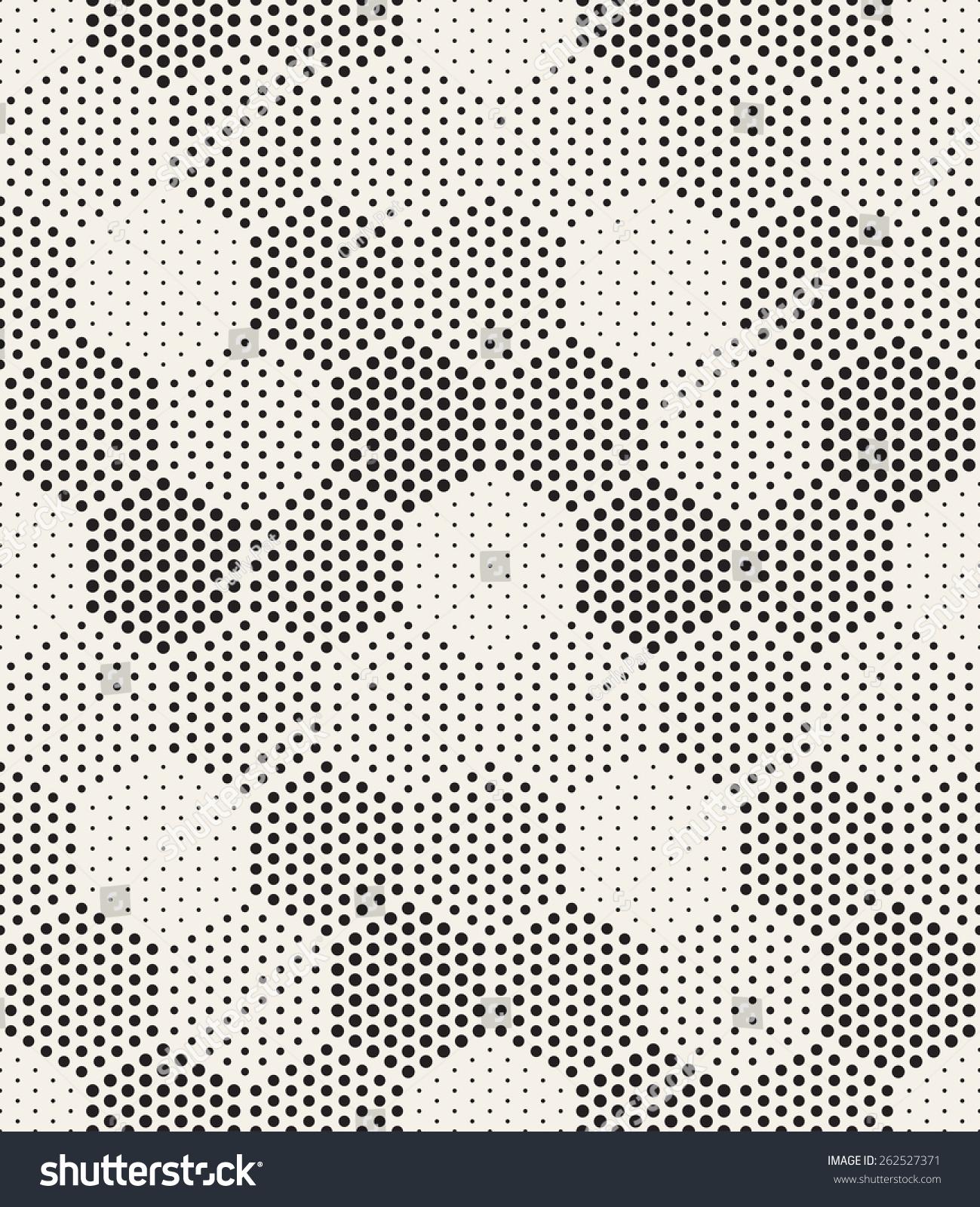 Modern pattern vector - photo#14
