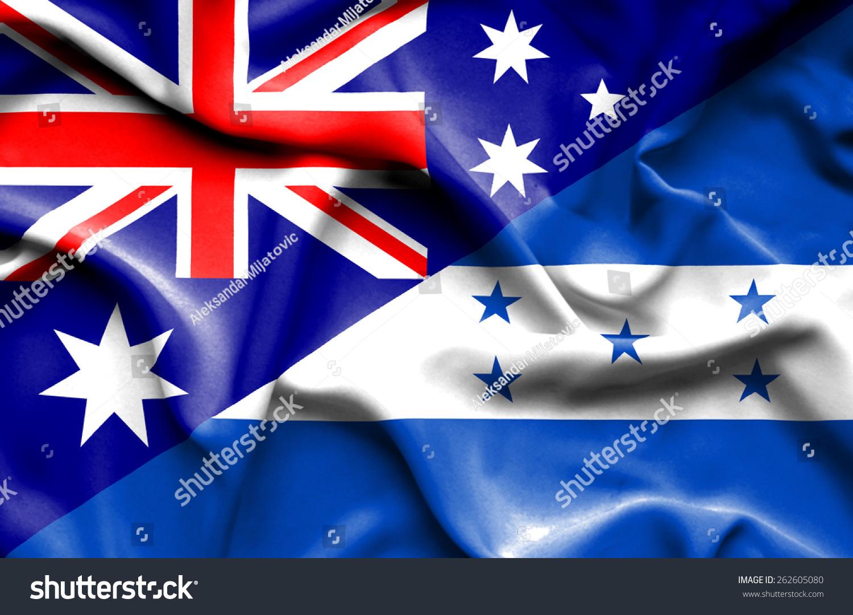 Resultado de imagem para AUSTRALIA HONDURAS