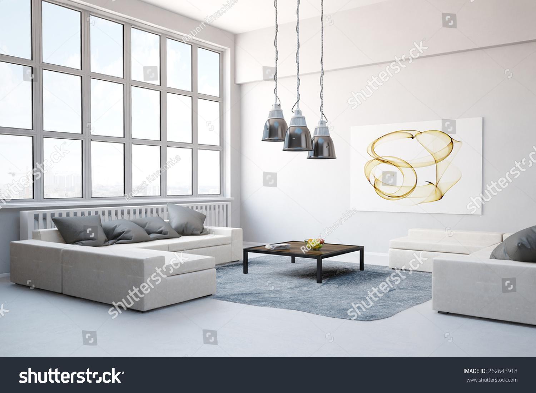 Big sofa simple full size of sofasofa furniture black for Sofa im raum