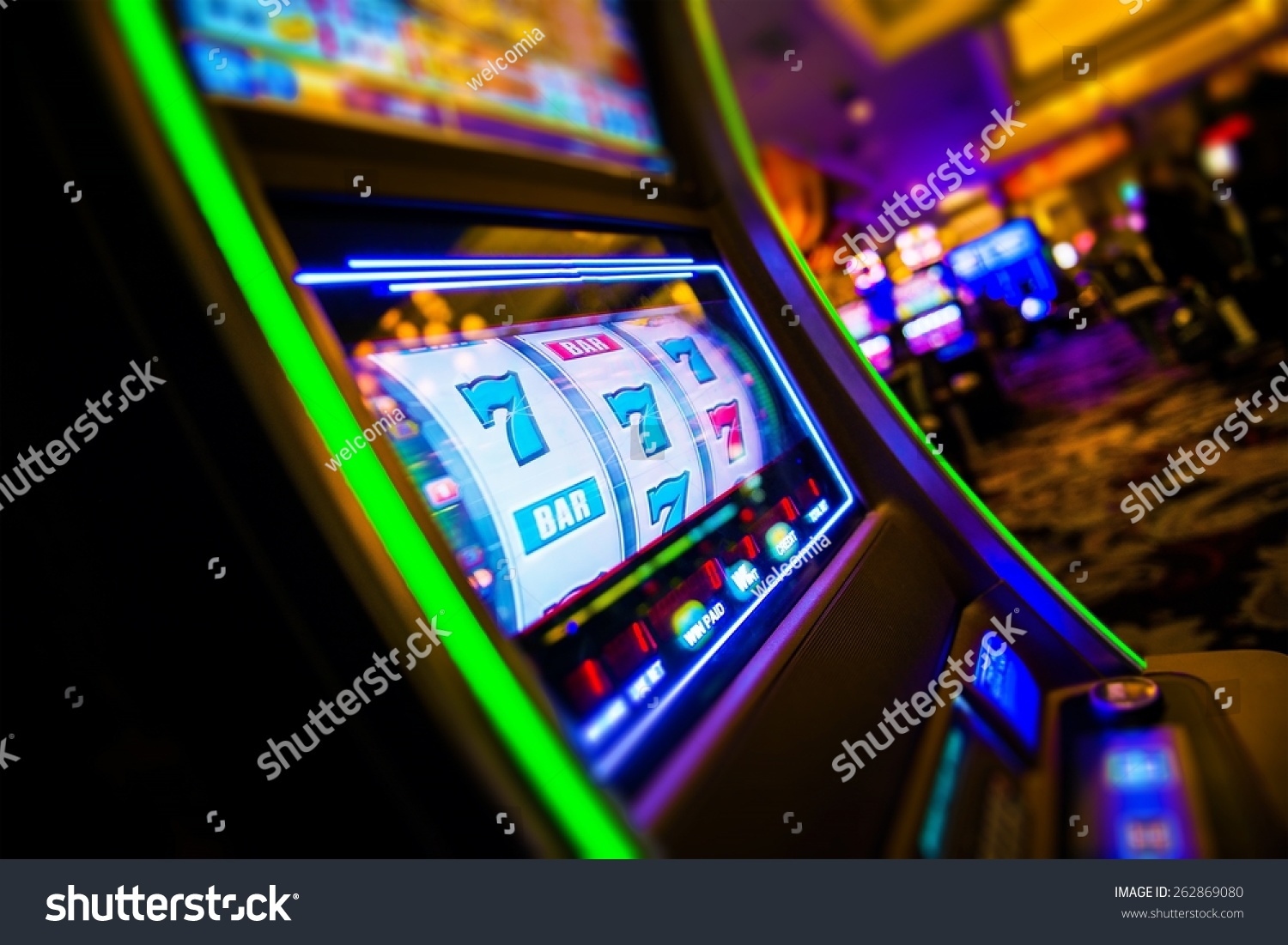 all slots casino forgot password