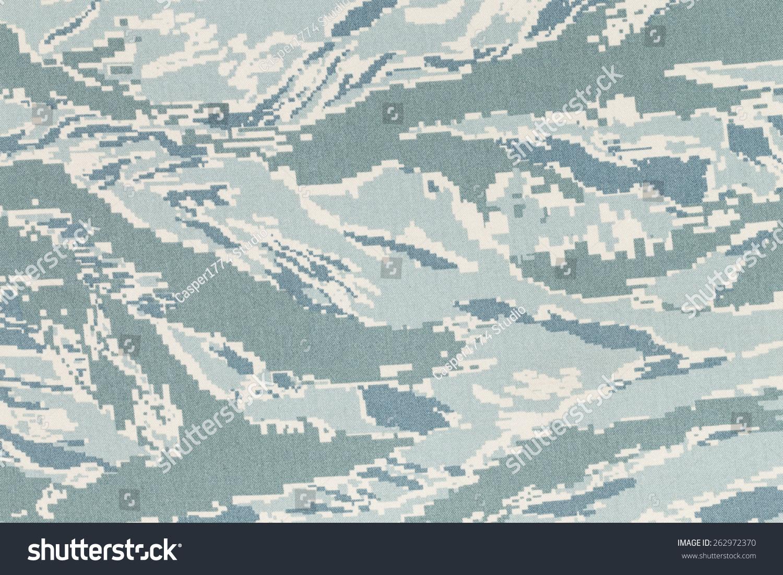 us air force camo wallpaper - photo #13