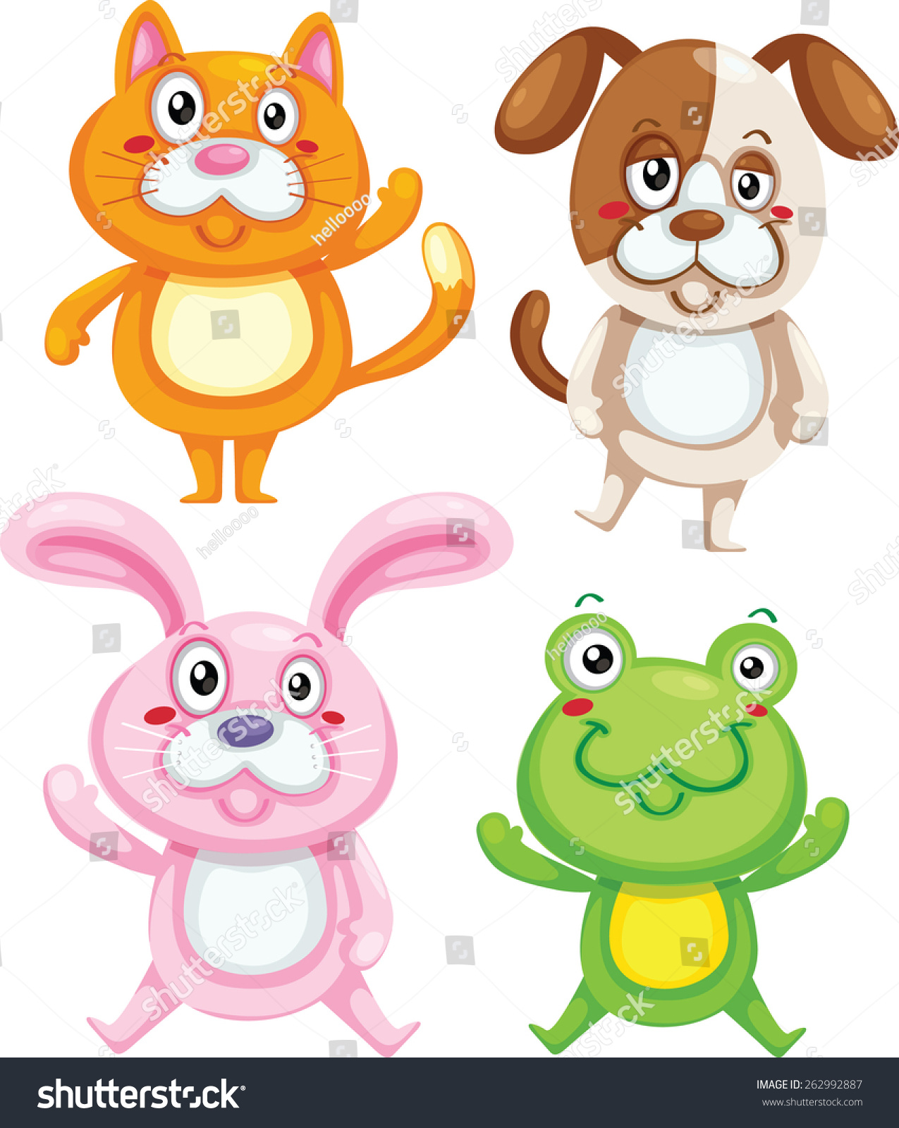 online image   photo editor shutterstock editor frog clip art to print frog clip art frogs