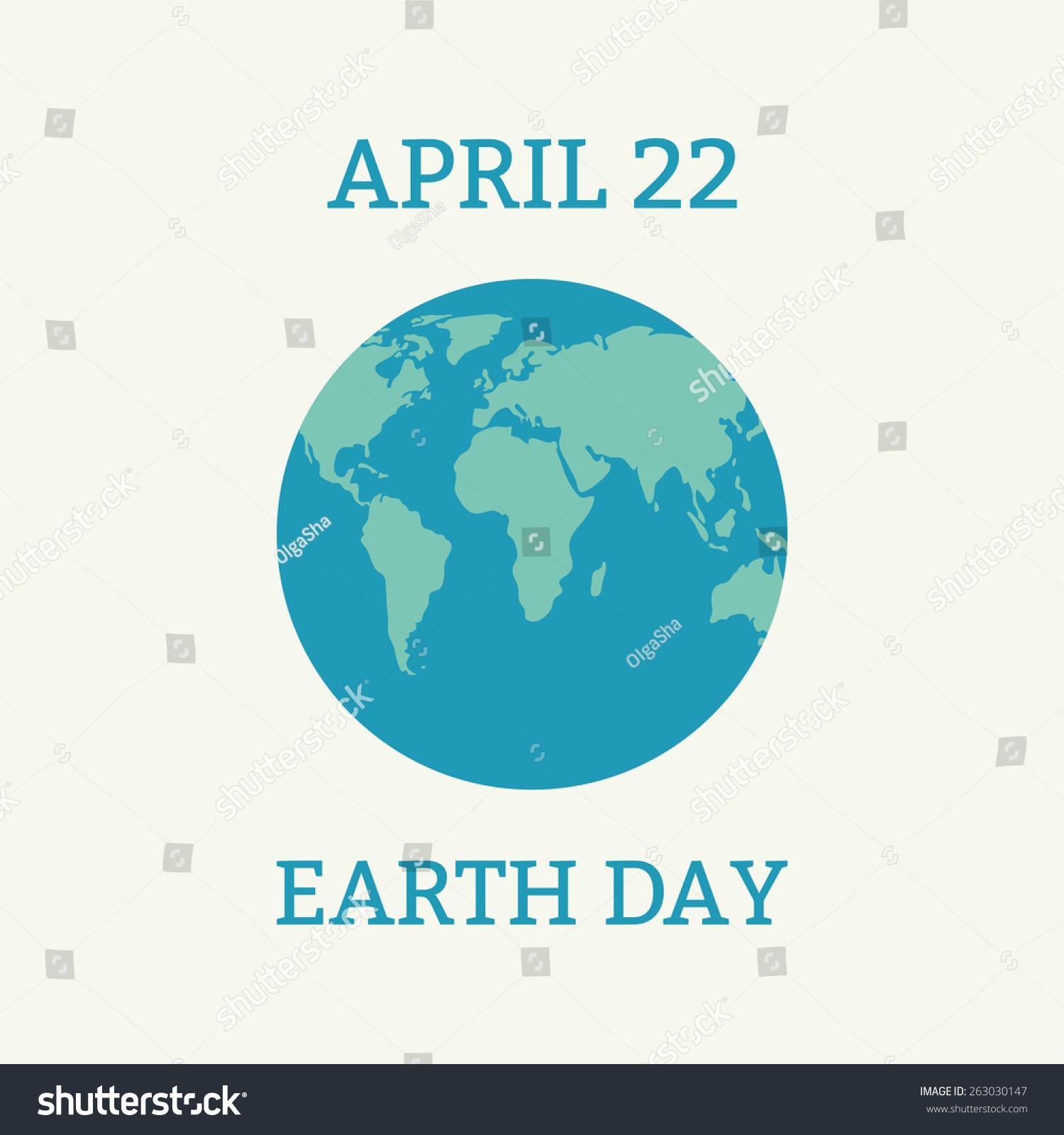 Earth Day Symbols Theholidayspotcom Inducedfo