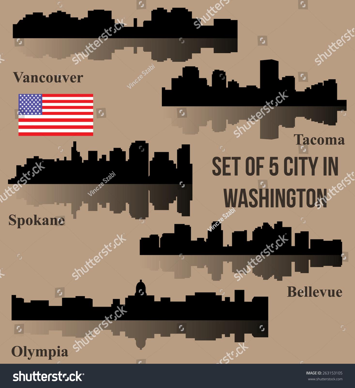 Washington, DC Metro City Guide - Citysearch