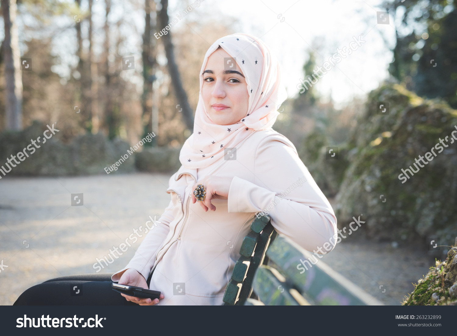 spring park muslim girl personals Find women seeking men listings on oodle classifieds join millions of people using oodle to find great personal ads  text me 724 731 xxxx when i am ofline i am a open minded girl,, 1.
