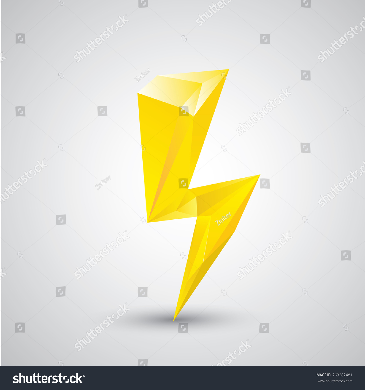 yellow lightning bolt logo quiz logo quiz canadian brands