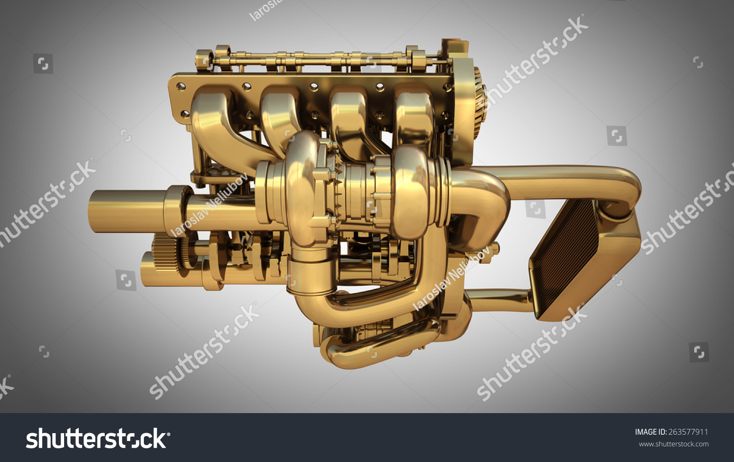 Tenor Saxophone Exploded View Drawing Isolated On Blue Background Diagram Engine Related Keywords Suggestions Of Key Action Instrument Ez Canvas