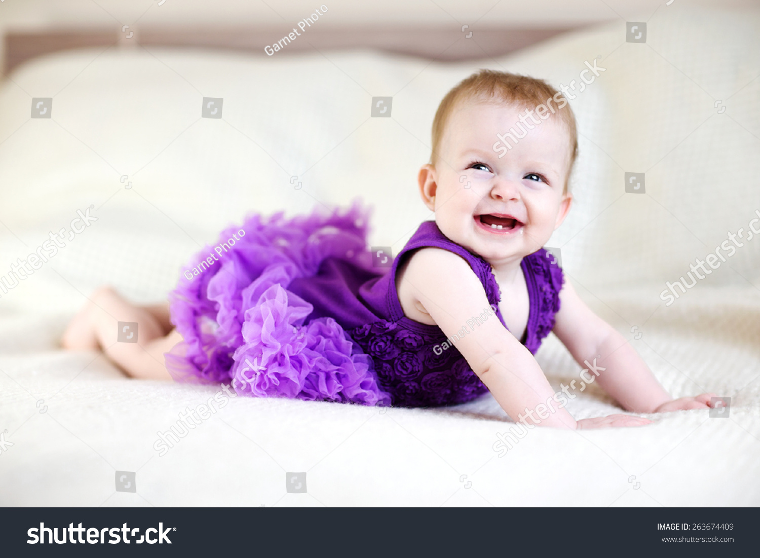 How To Dress Baby For Bed 28 Images What Should Baby